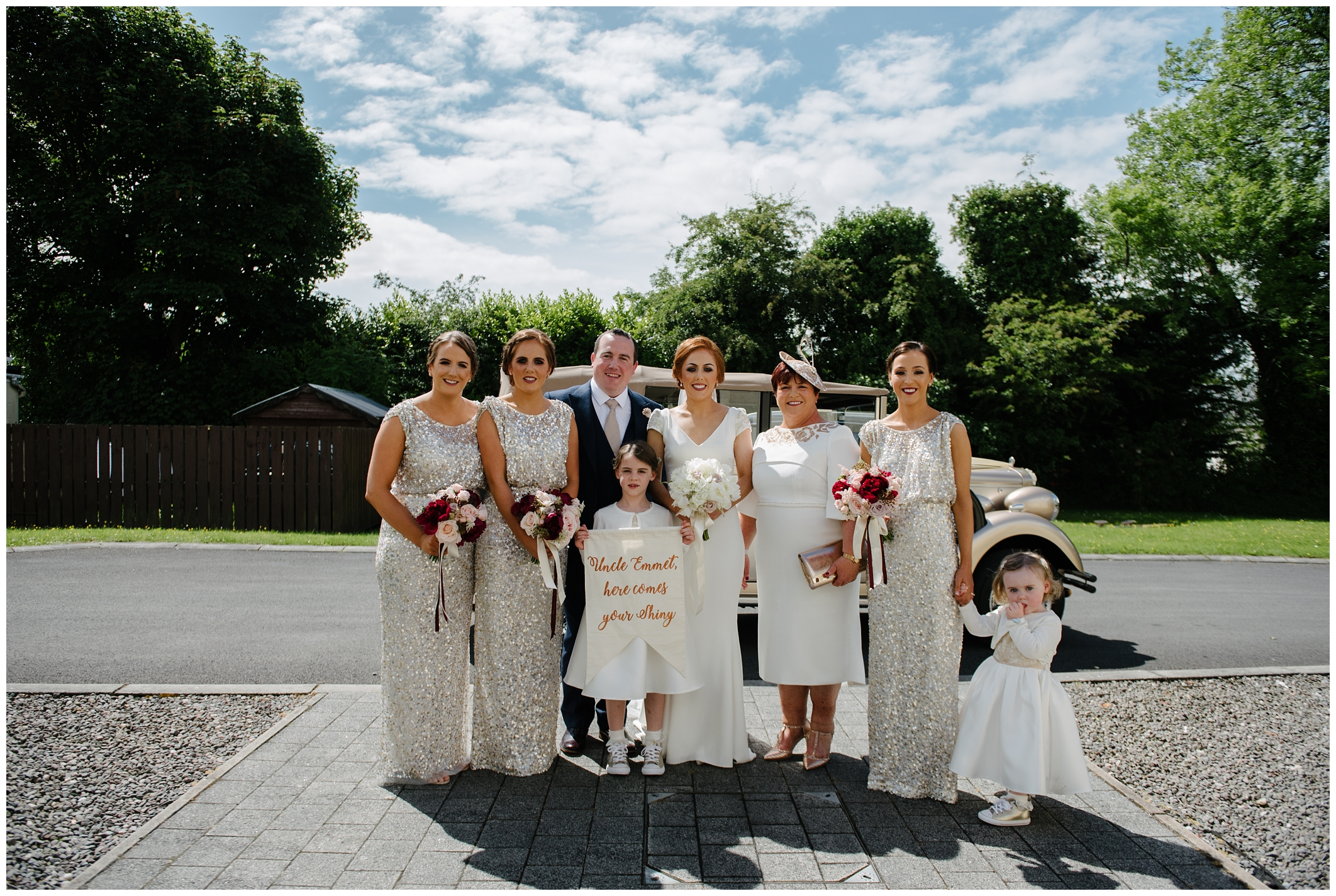 sinead_emmet_farnham_estate_wedding_jude_browne_photography_0067.jpg