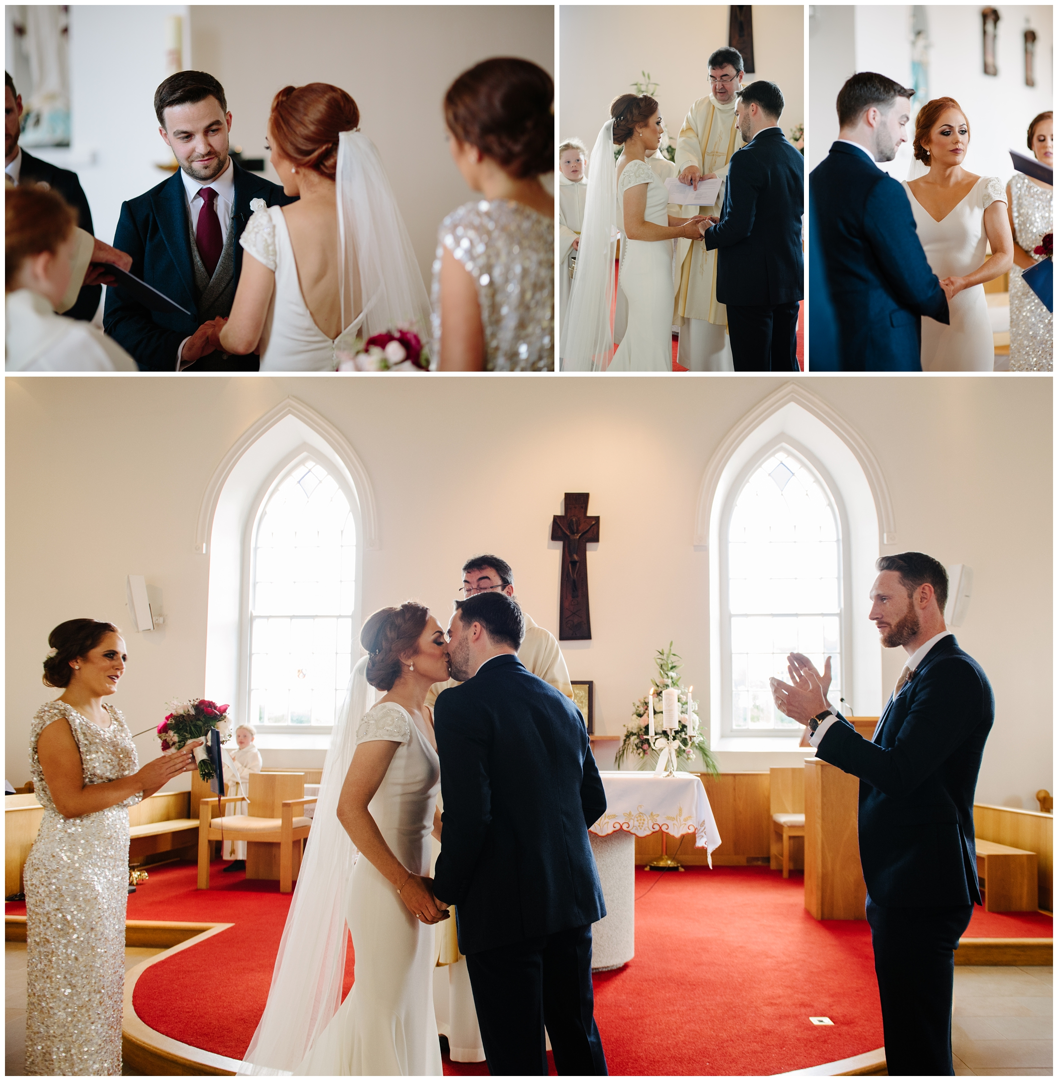 sinead_emmet_farnham_estate_wedding_jude_browne_photography_0069.jpg