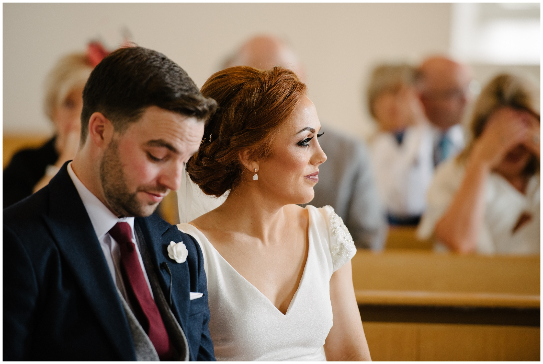 sinead_emmet_farnham_estate_wedding_jude_browne_photography_0071.jpg