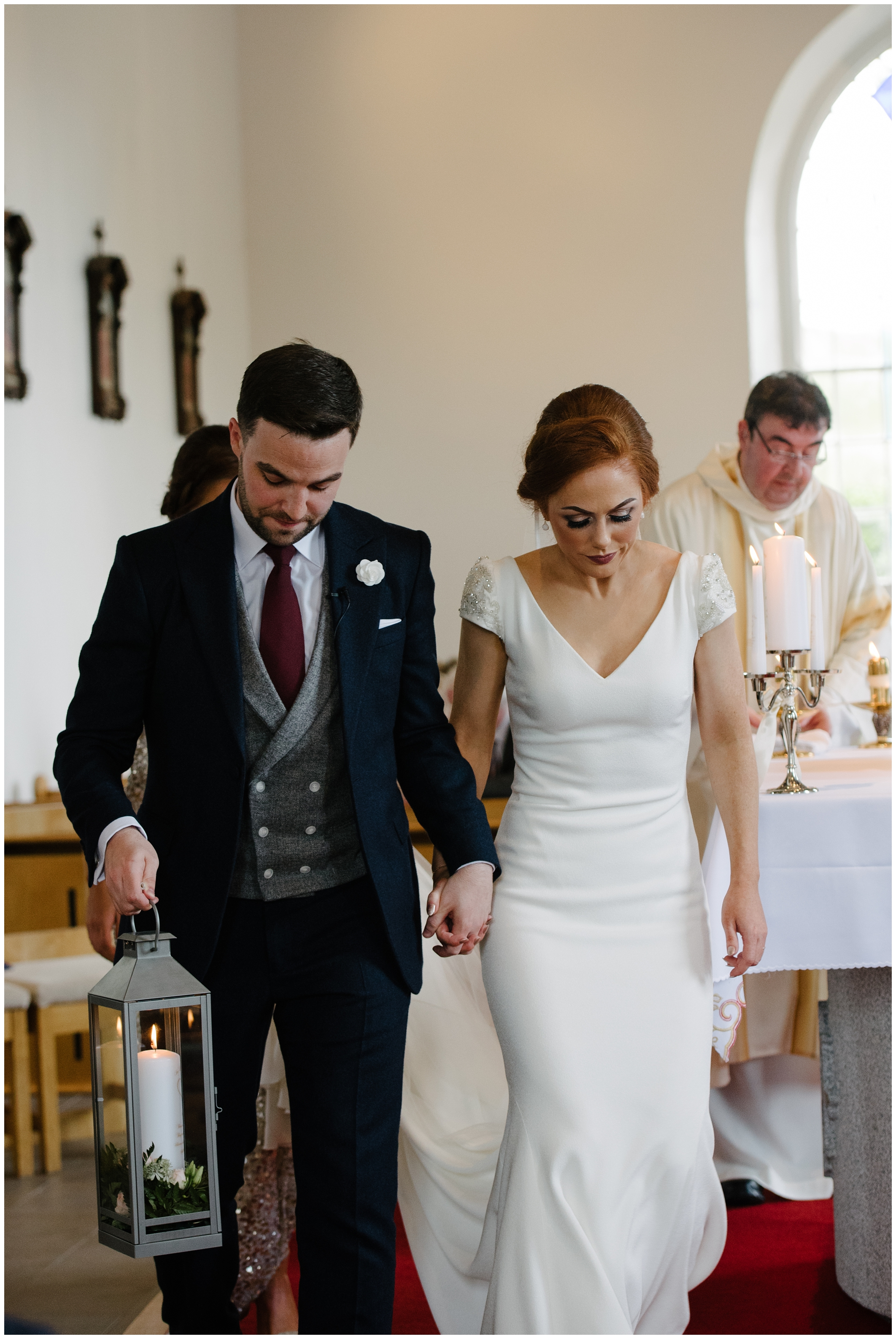 sinead_emmet_farnham_estate_wedding_jude_browne_photography_0072.jpg