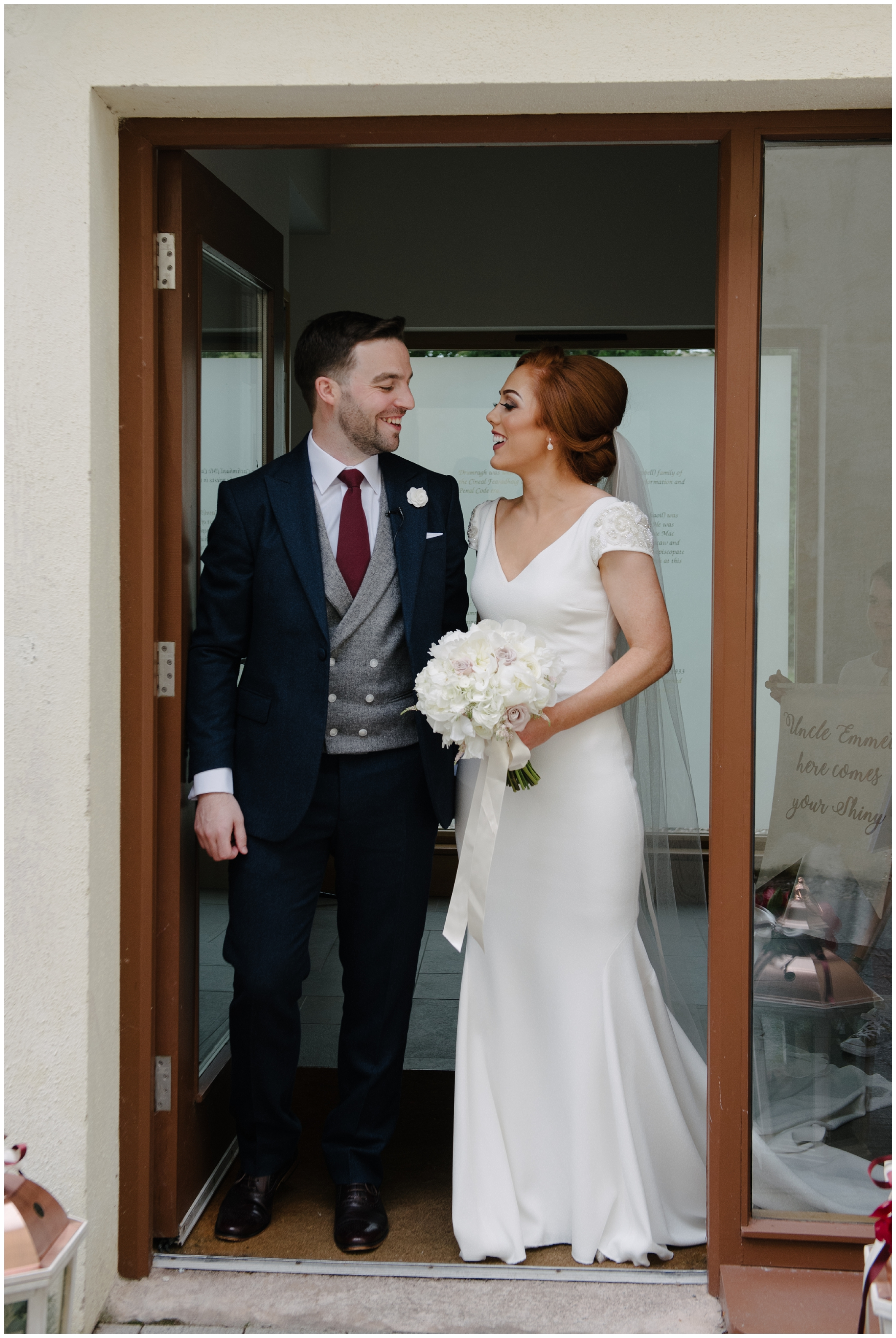 sinead_emmet_farnham_estate_wedding_jude_browne_photography_0076.jpg