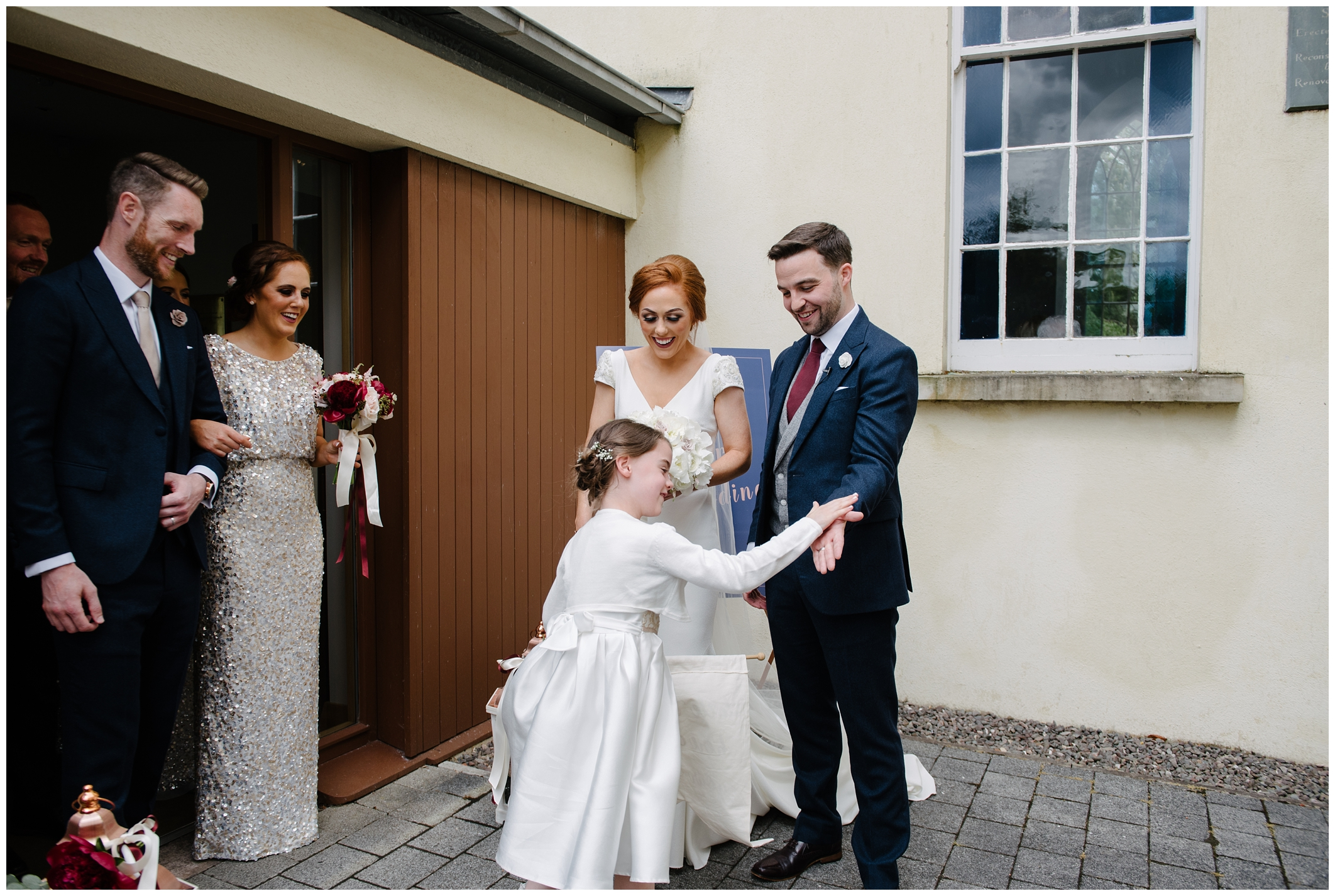 sinead_emmet_farnham_estate_wedding_jude_browne_photography_0081.jpg