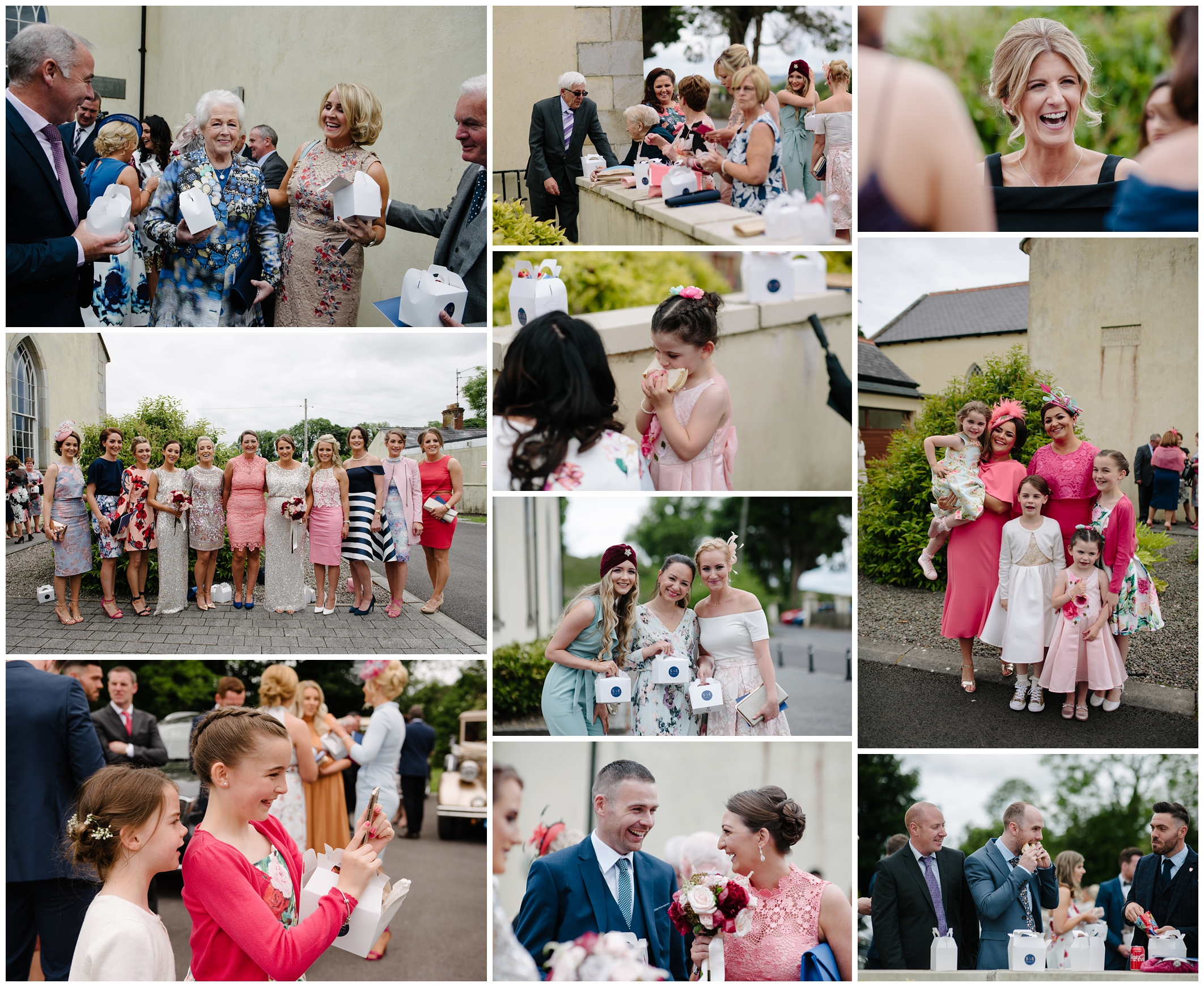 sinead_emmet_farnham_estate_wedding_jude_browne_photography_0083.jpg
