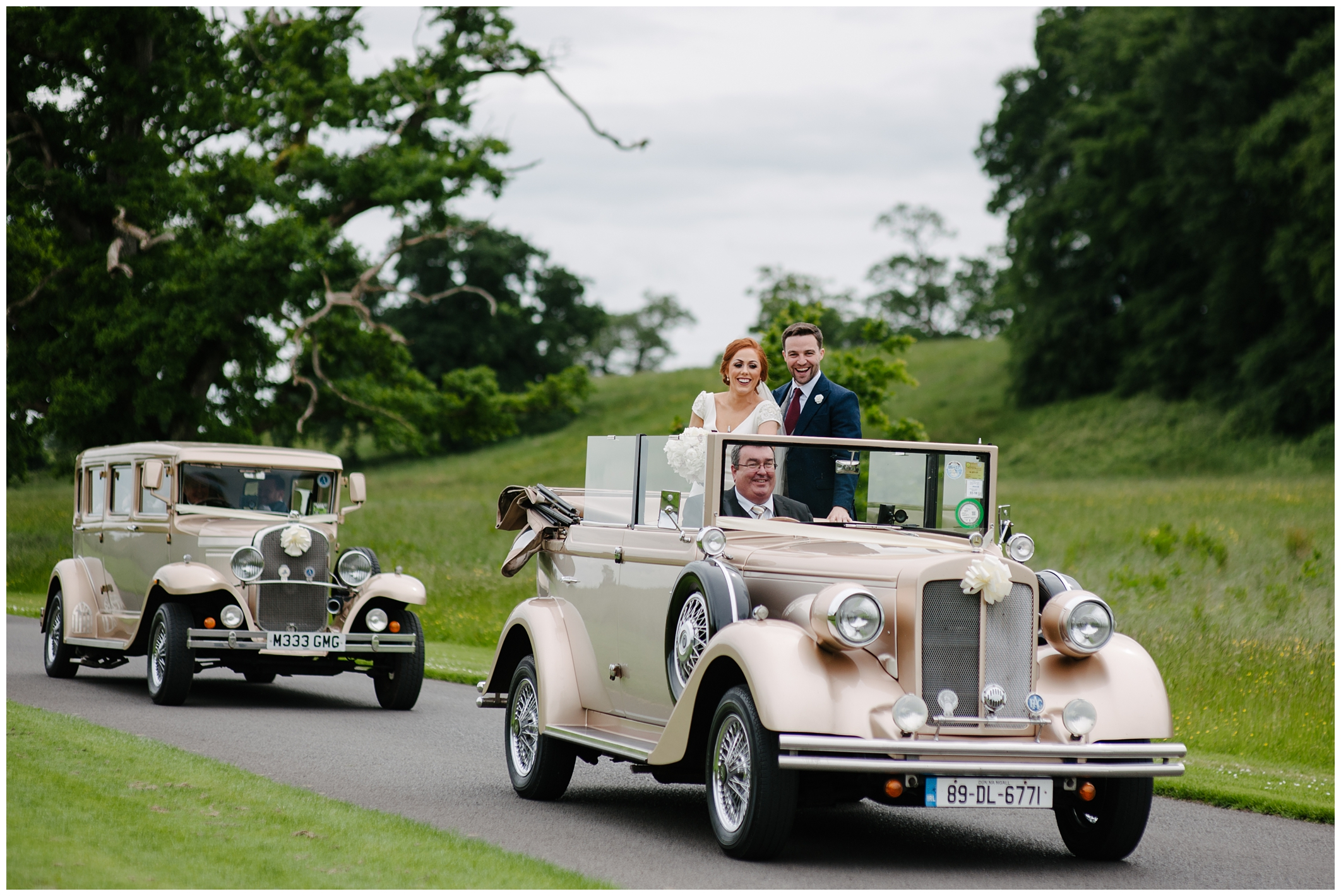 sinead_emmet_farnham_estate_wedding_jude_browne_photography_0088.jpg