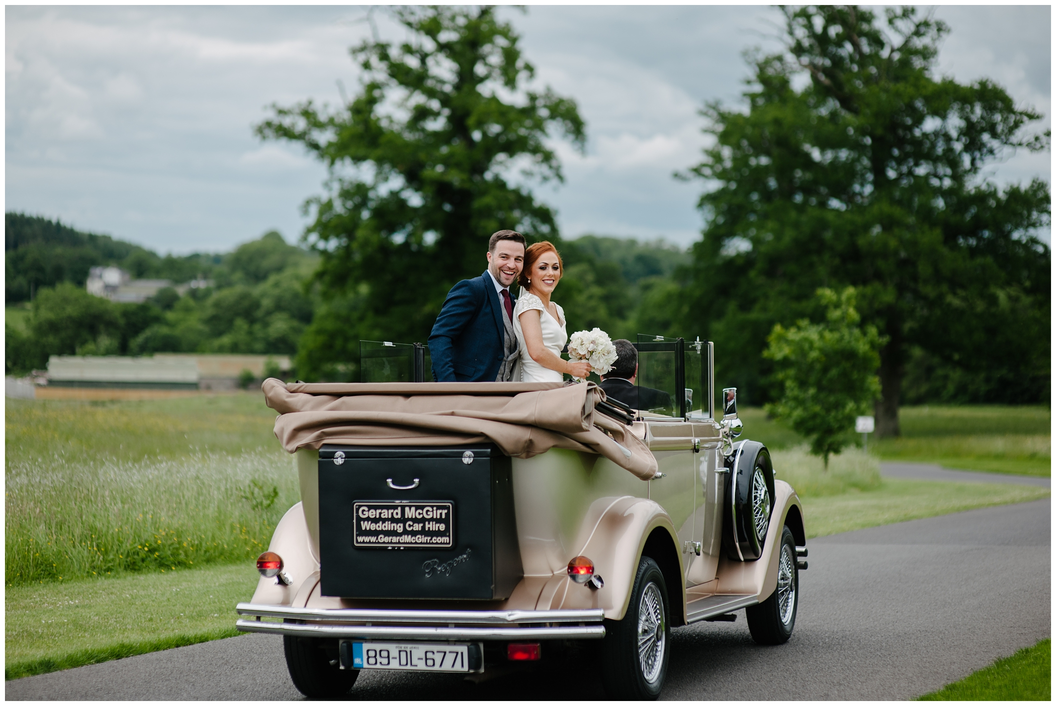 sinead_emmet_farnham_estate_wedding_jude_browne_photography_0089.jpg