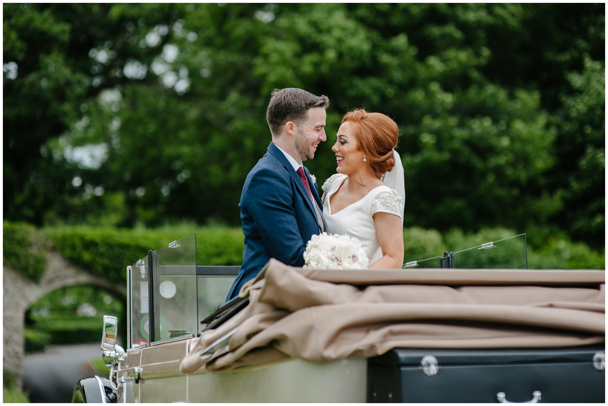 sinead_emmet_farnham_estate_wedding_jude_browne_photography_0090.jpg