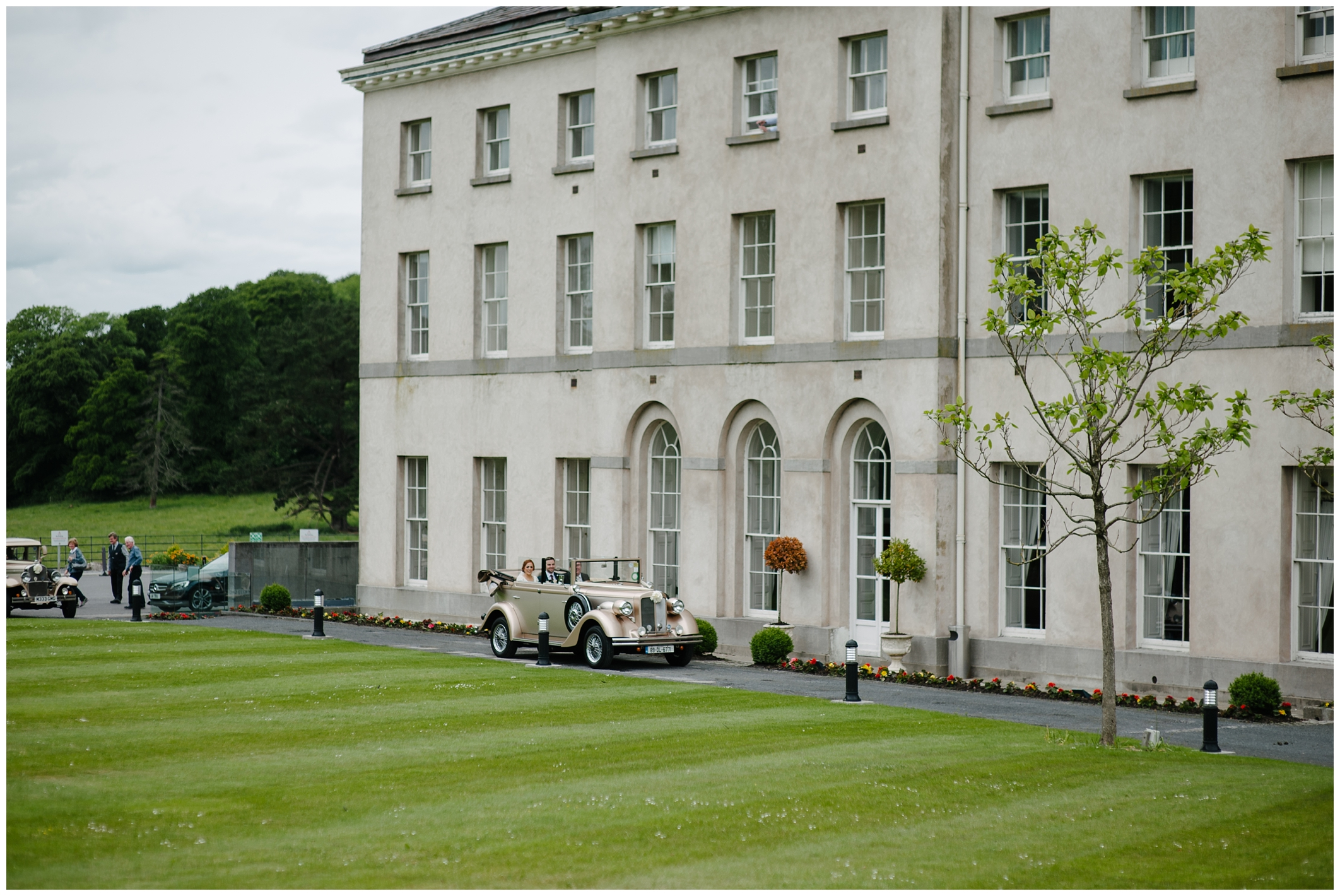 sinead_emmet_farnham_estate_wedding_jude_browne_photography_0094.jpg