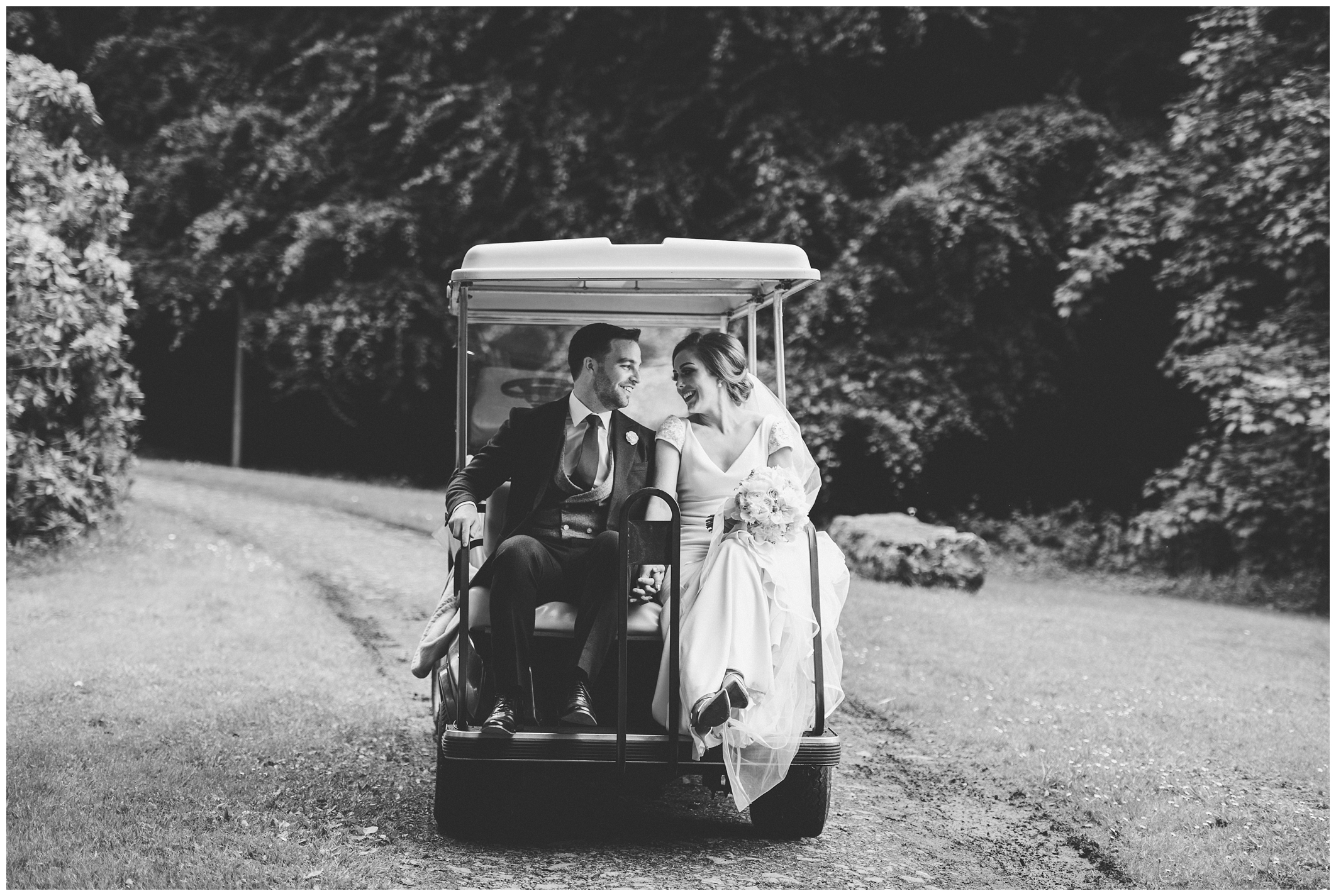 sinead_emmet_farnham_estate_wedding_jude_browne_photography_0096.jpg