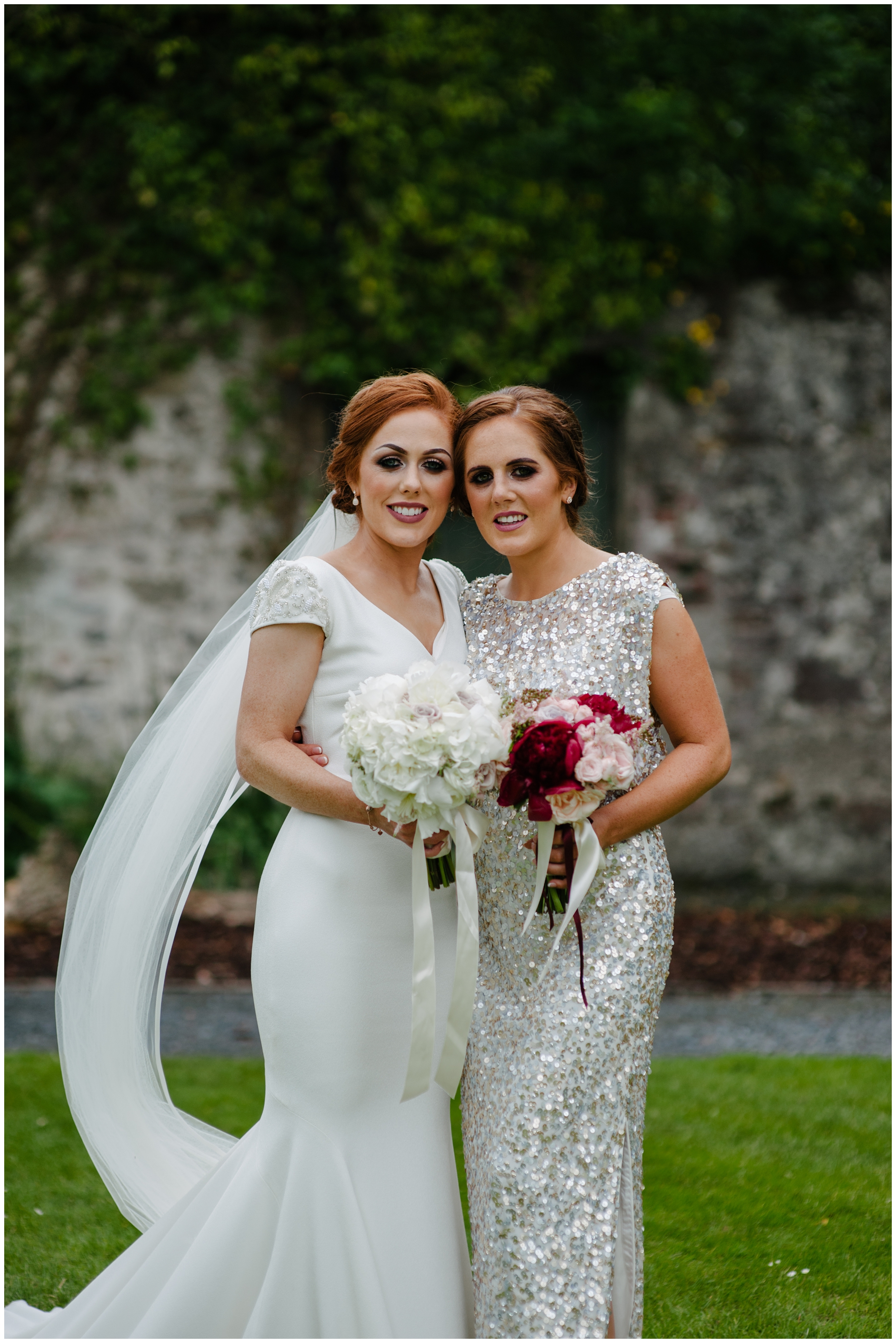sinead_emmet_farnham_estate_wedding_jude_browne_photography_0104.jpg