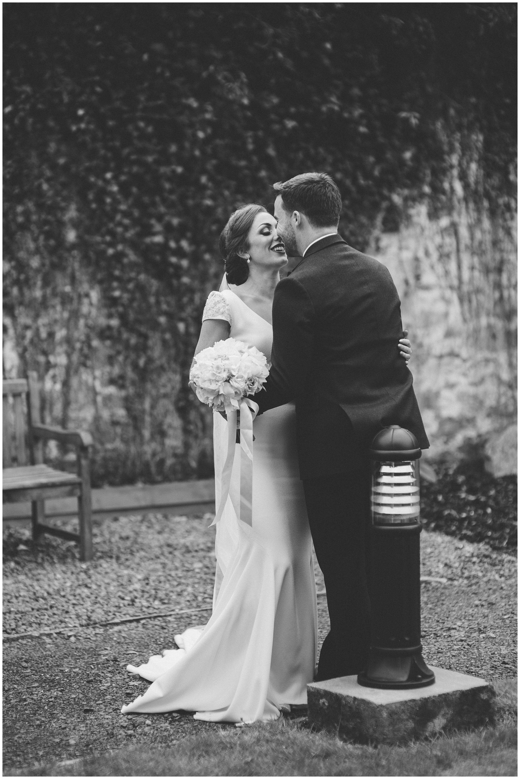 sinead_emmet_farnham_estate_wedding_jude_browne_photography_0108.jpg