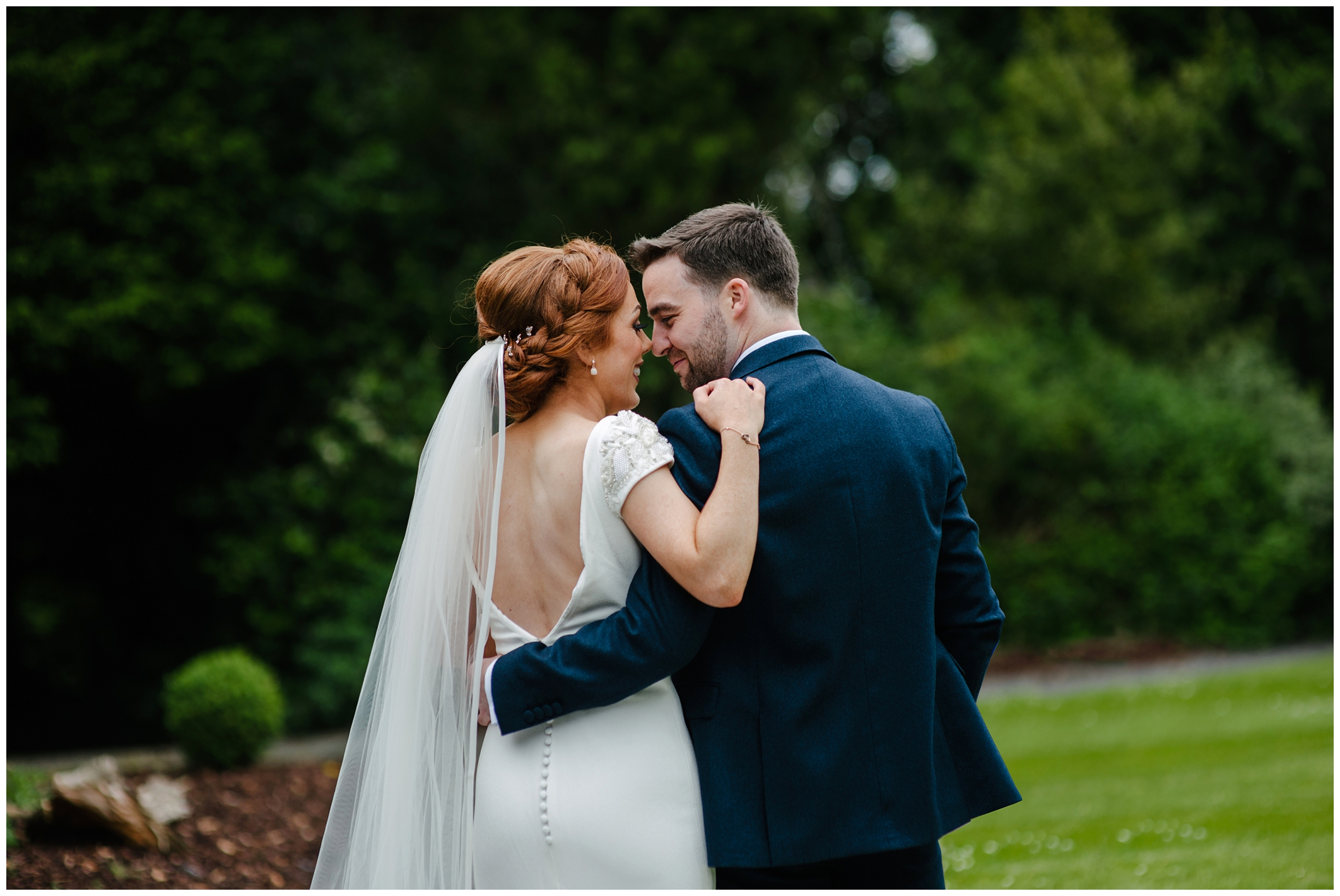 sinead_emmet_farnham_estate_wedding_jude_browne_photography_0112.jpg