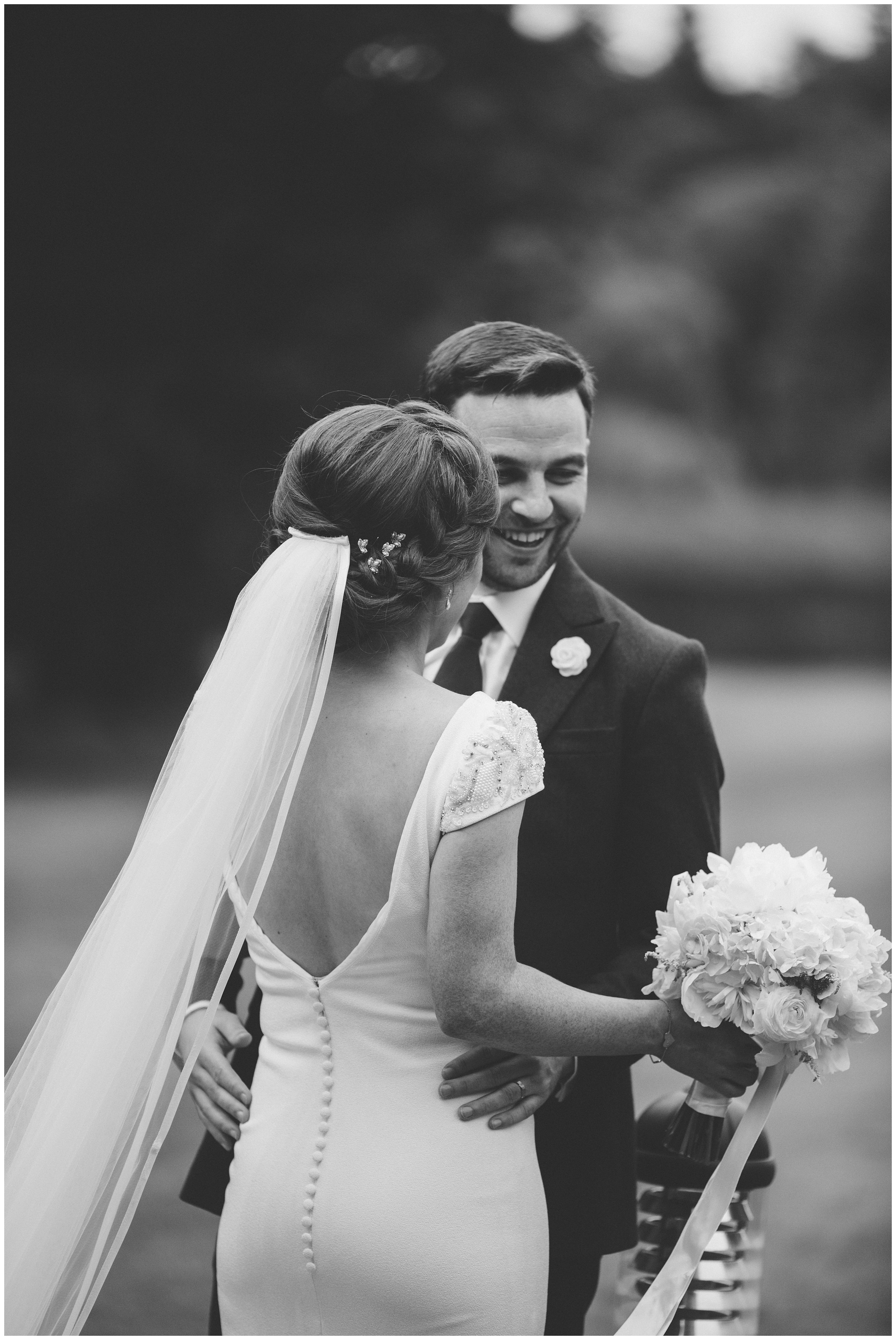 sinead_emmet_farnham_estate_wedding_jude_browne_photography_0111.jpg