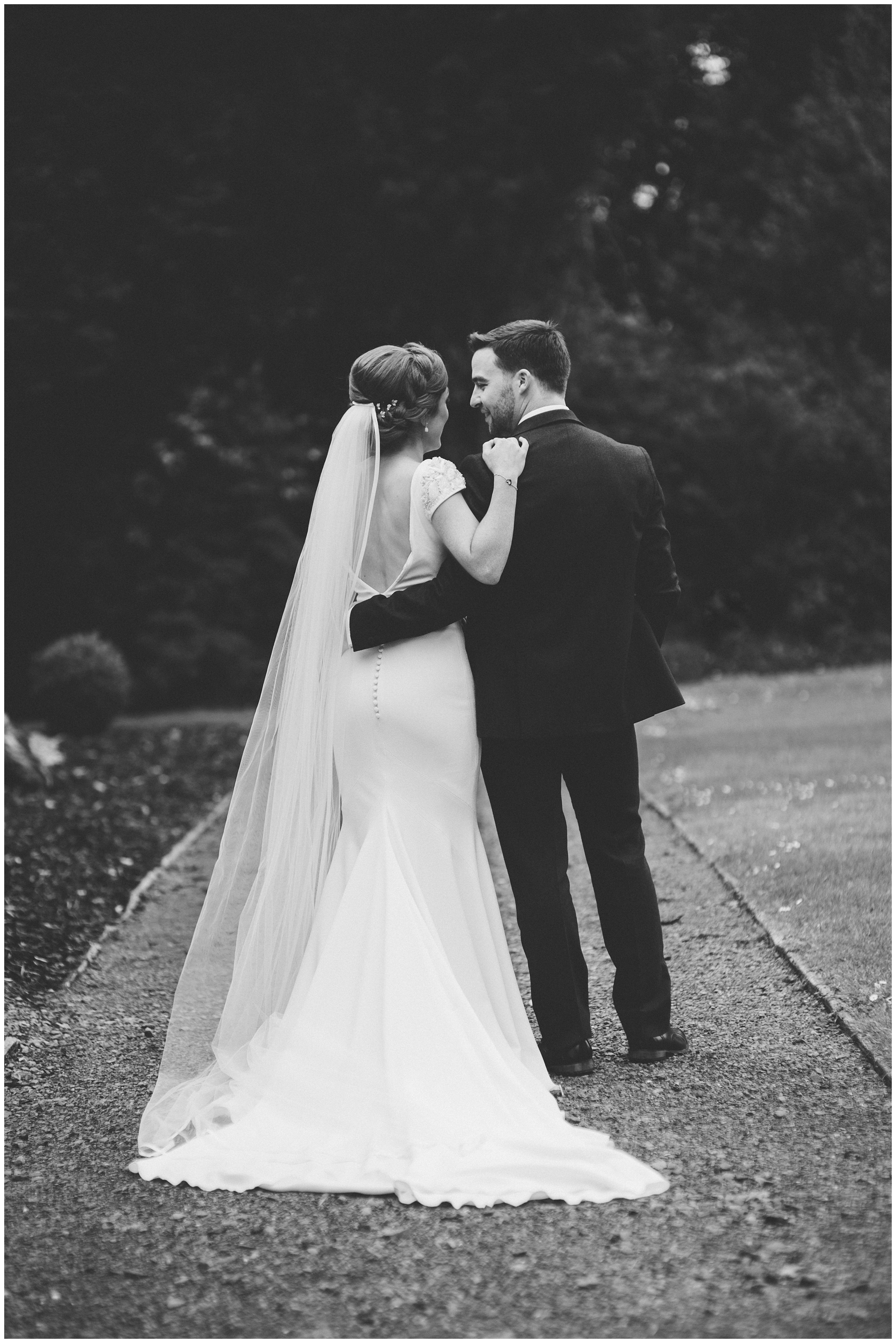 sinead_emmet_farnham_estate_wedding_jude_browne_photography_0113.jpg
