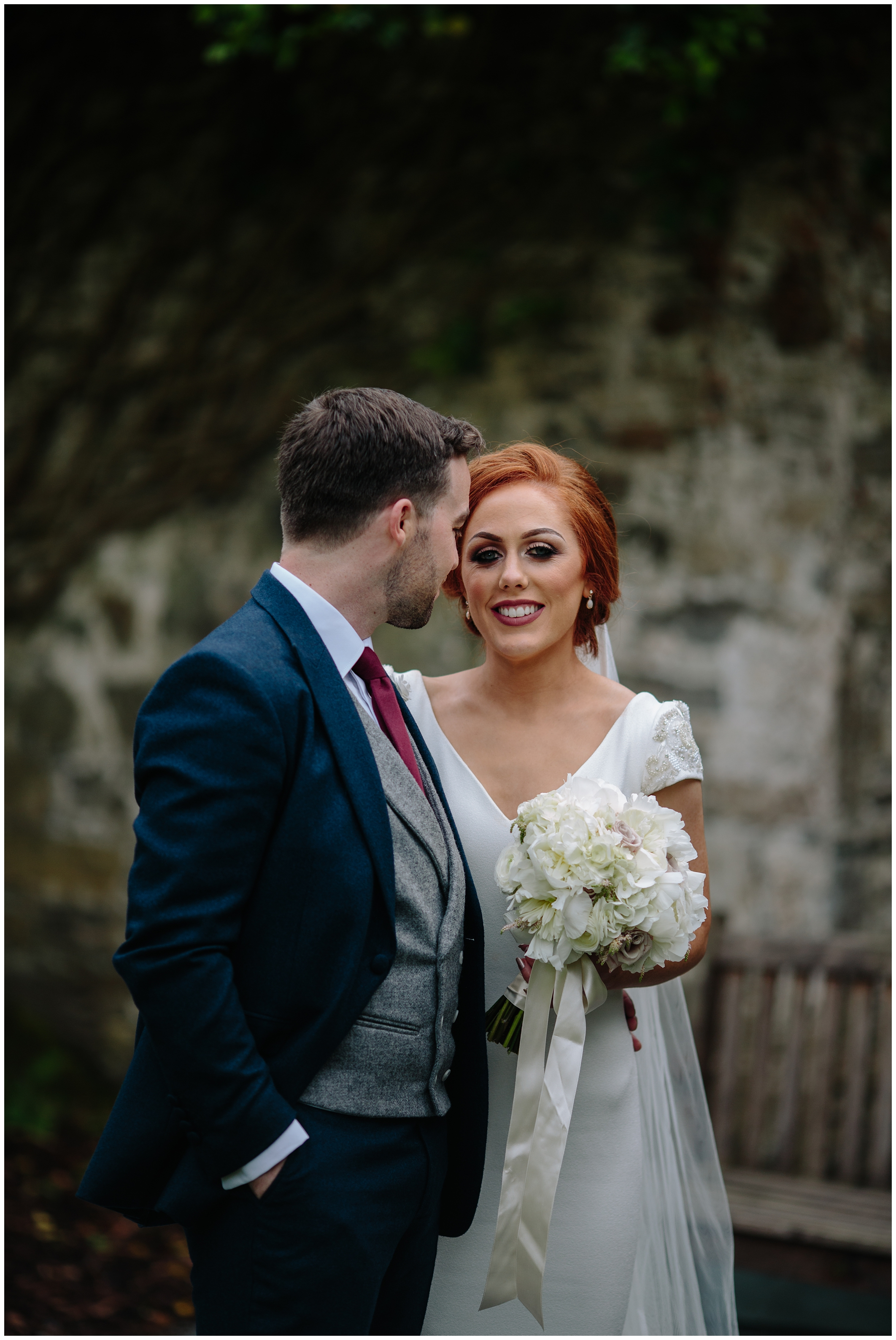 sinead_emmet_farnham_estate_wedding_jude_browne_photography_0114.jpg