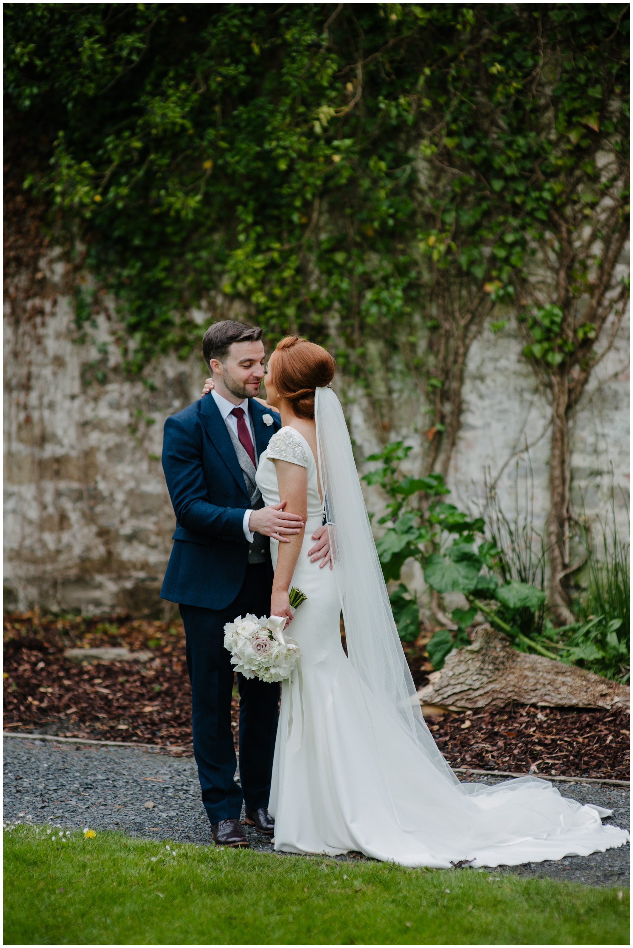 sinead_emmet_farnham_estate_wedding_jude_browne_photography_0116.jpg