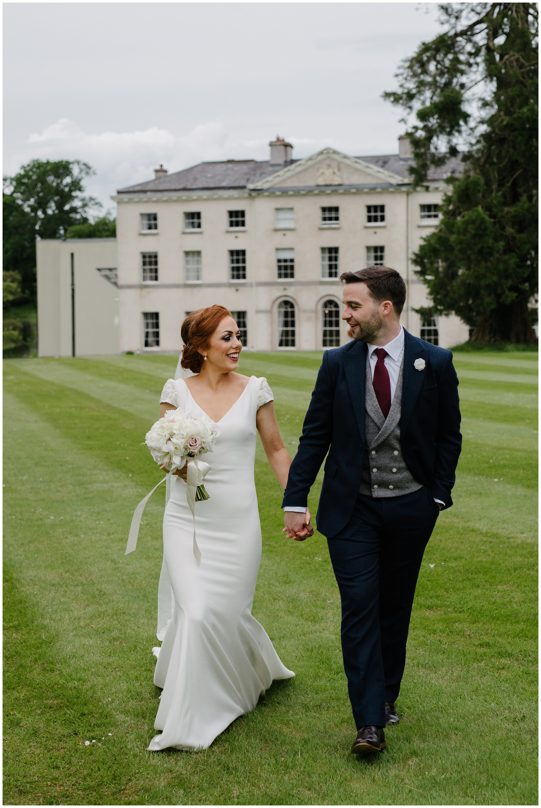 sinead_emmet_farnham_estate_wedding_jude_browne_photography_0119.jpg