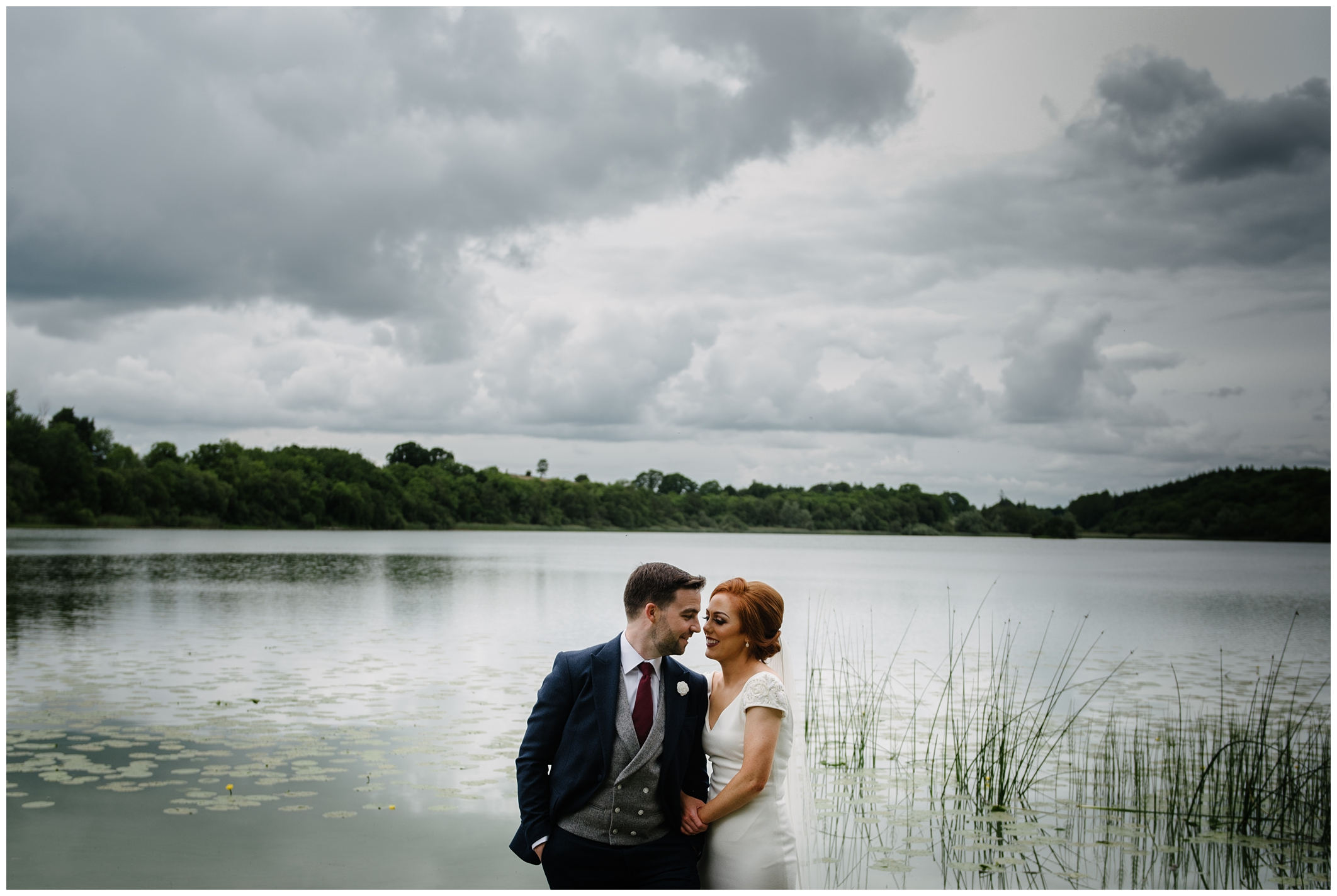 sinead_emmet_farnham_estate_wedding_jude_browne_photography_0122.jpg