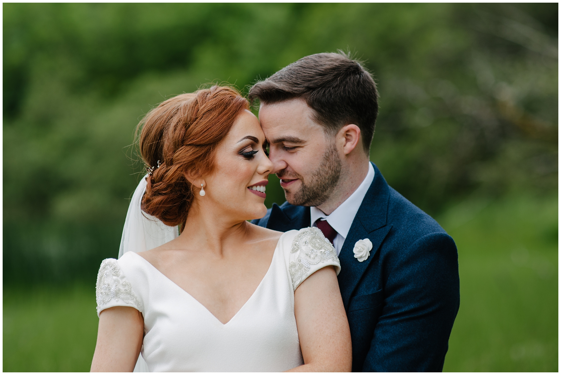 sinead_emmet_farnham_estate_wedding_jude_browne_photography_0127.jpg