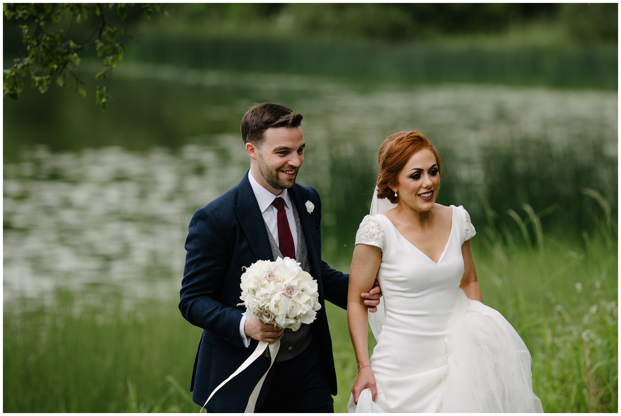 sinead_emmet_farnham_estate_wedding_jude_browne_photography_0129.jpg