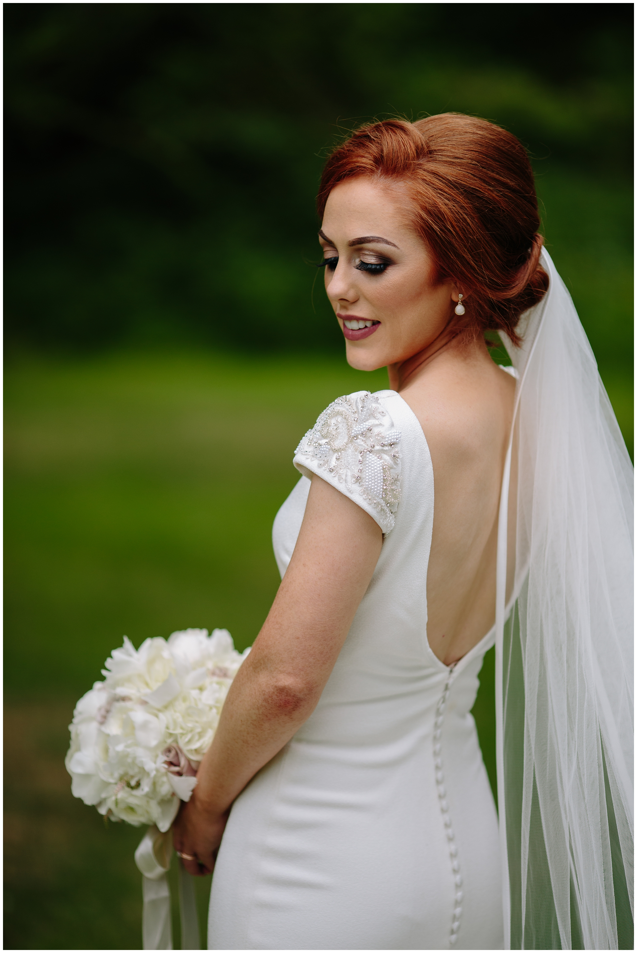 sinead_emmet_farnham_estate_wedding_jude_browne_photography_0130.jpg