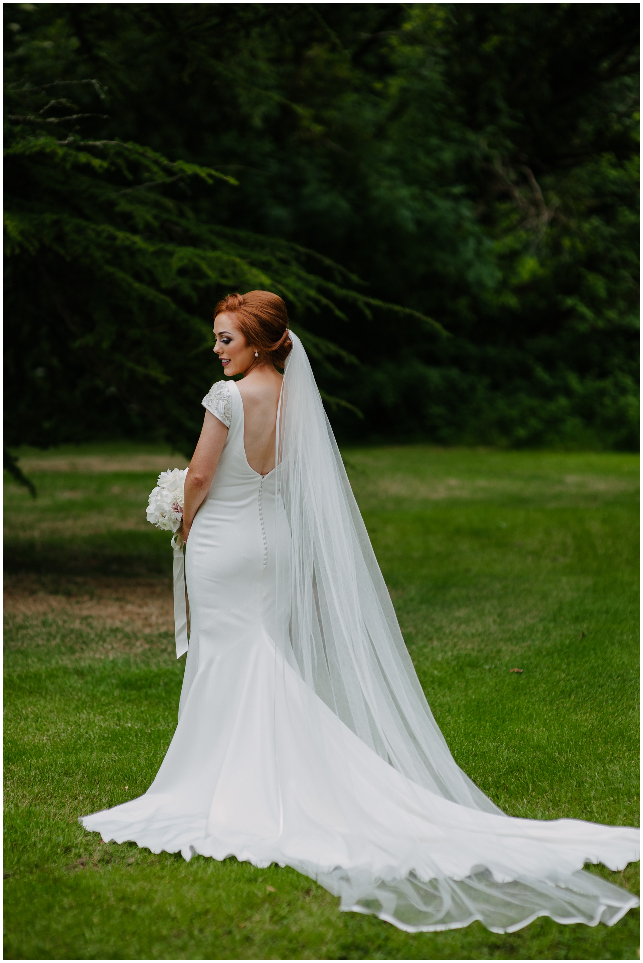 sinead_emmet_farnham_estate_wedding_jude_browne_photography_0131.jpg