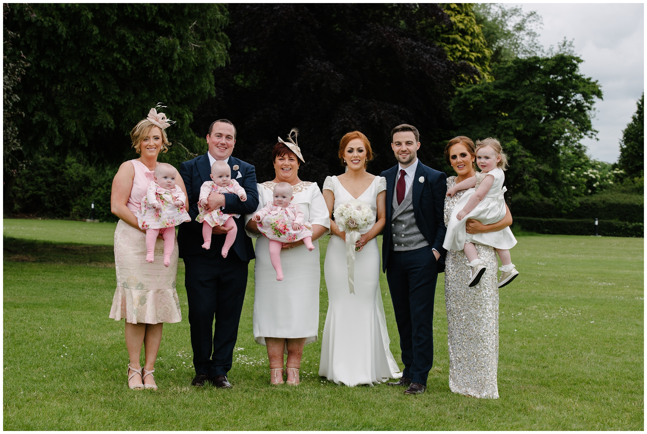sinead_emmet_farnham_estate_wedding_jude_browne_photography_0135.jpg
