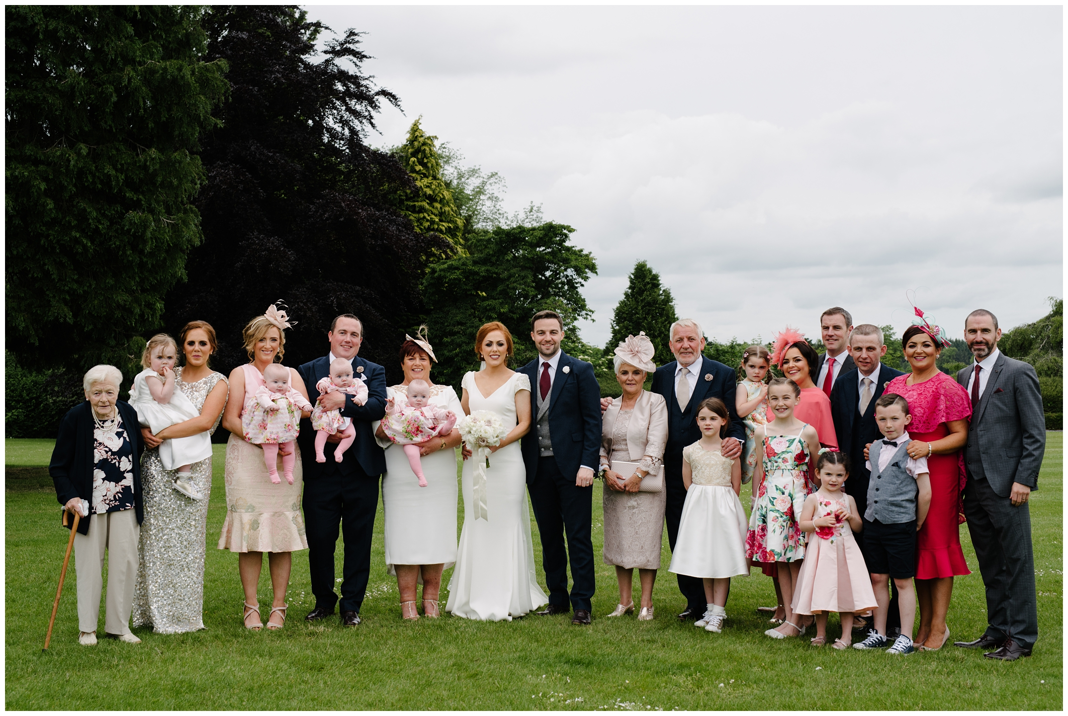 sinead_emmet_farnham_estate_wedding_jude_browne_photography_0136.jpg