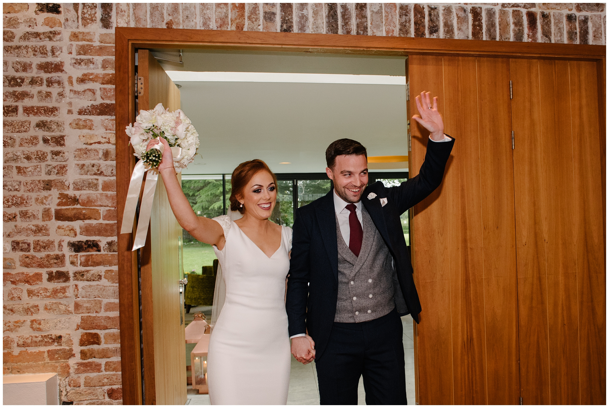 sinead_emmet_farnham_estate_wedding_jude_browne_photography_0140.jpg