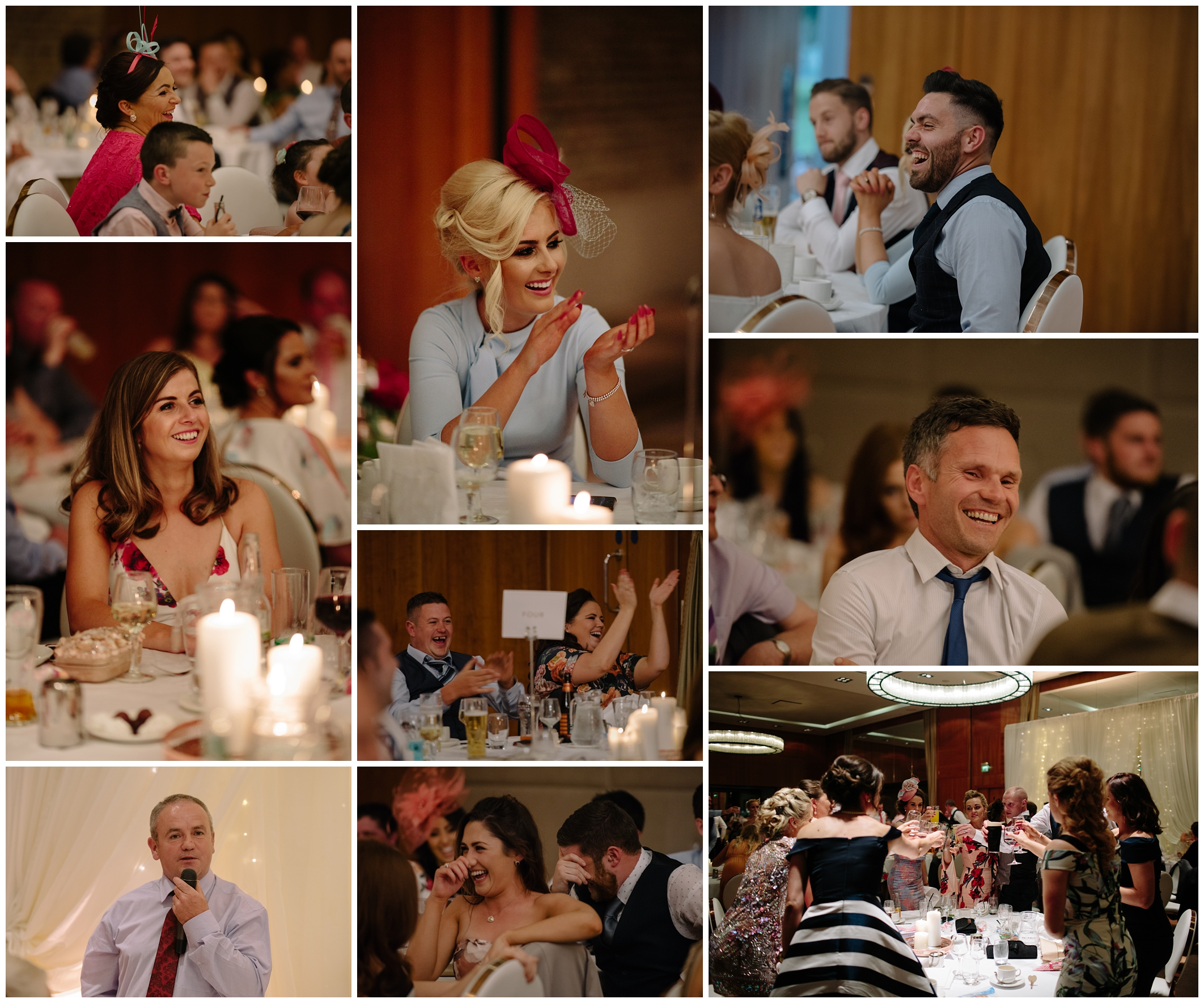 sinead_emmet_farnham_estate_wedding_jude_browne_photography_0146.jpg