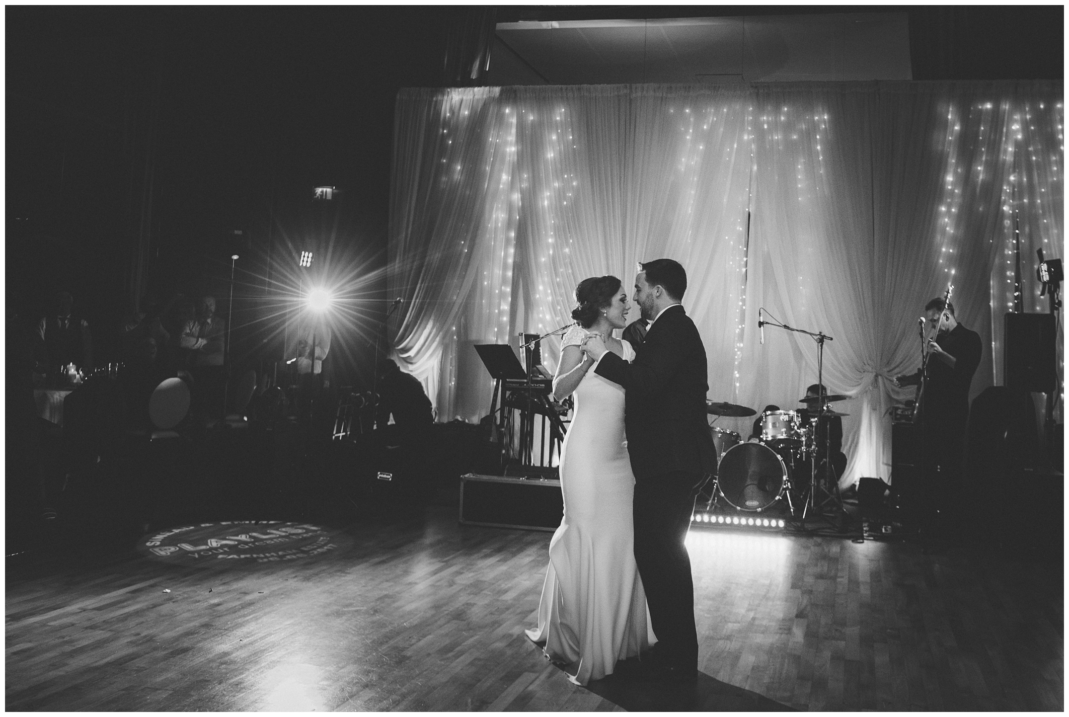 sinead_emmet_farnham_estate_wedding_jude_browne_photography_0152.jpg
