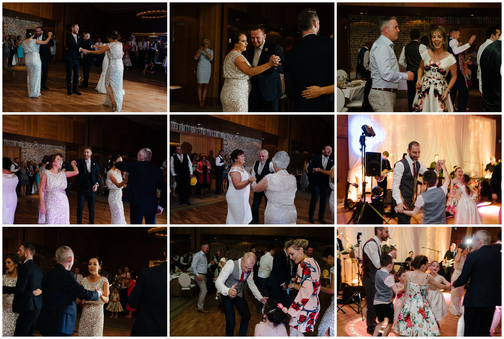 sinead_emmet_farnham_estate_wedding_jude_browne_photography_0154.jpg