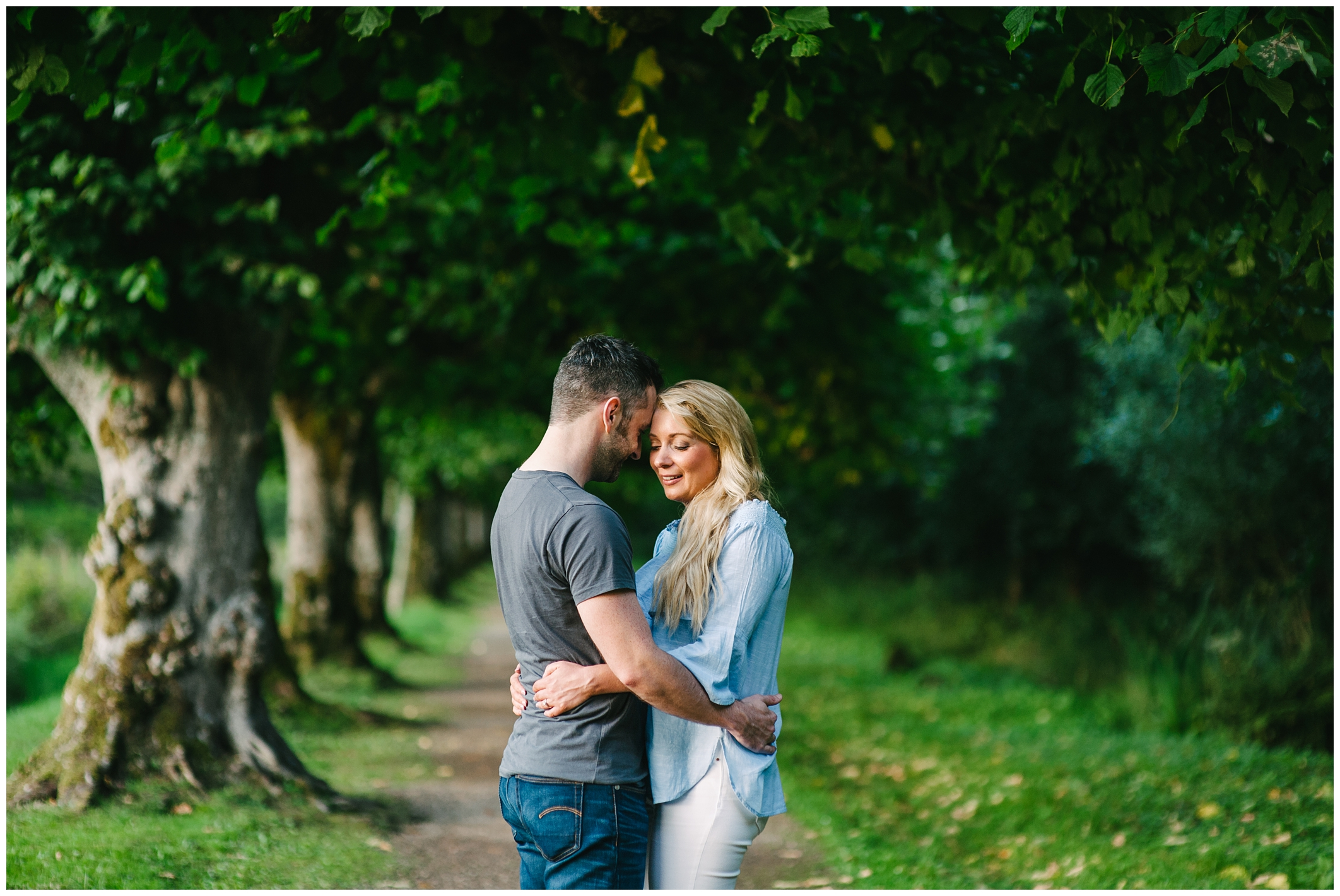 louise_keith_pre_wedding_armagh_jude_browne_photography_0006.jpg