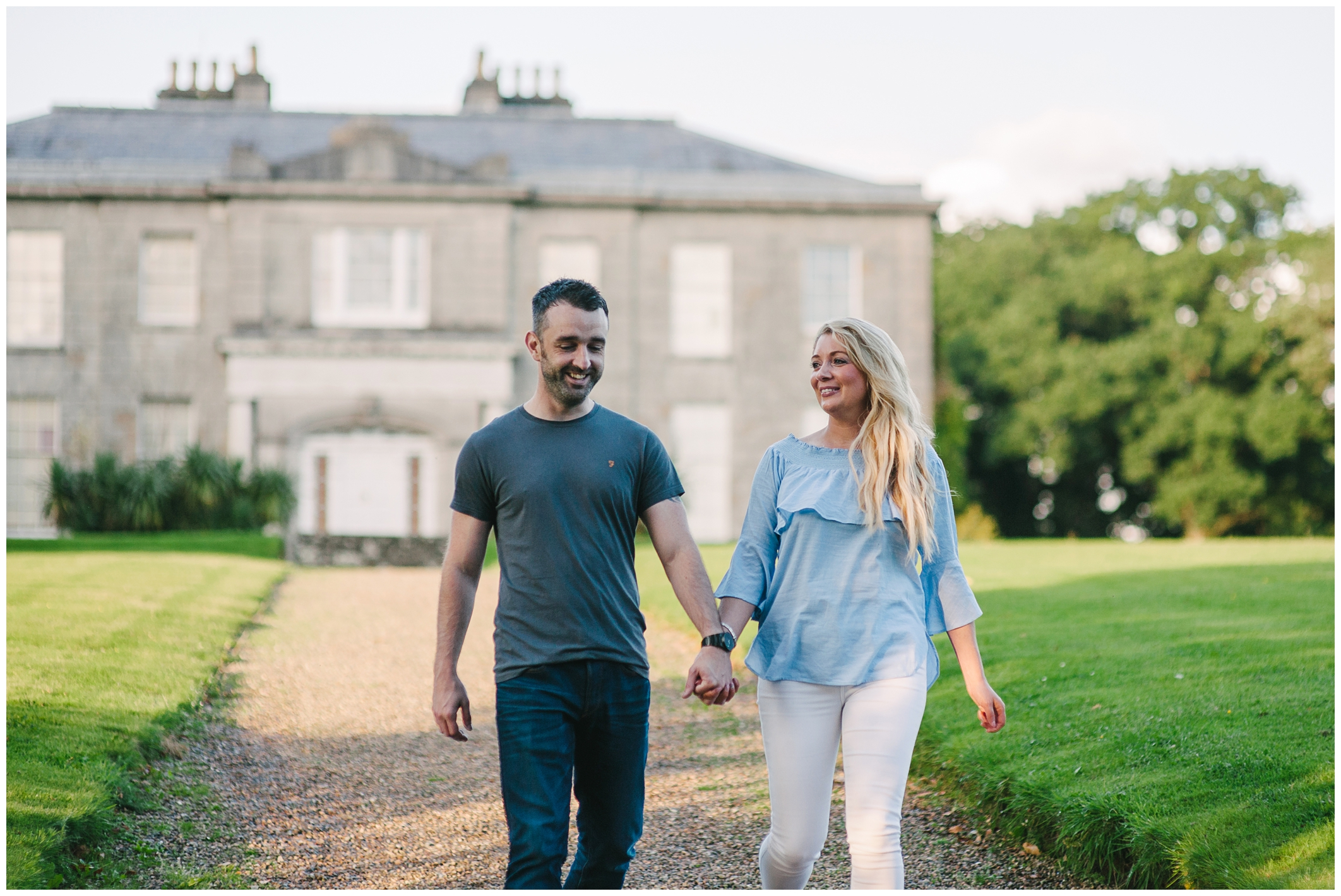 louise_keith_pre_wedding_armagh_jude_browne_photography_0002.jpg