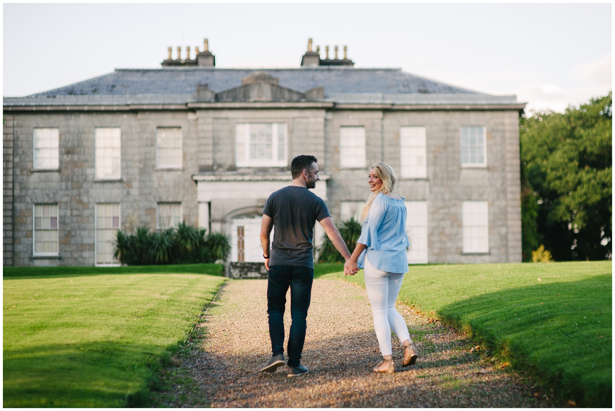 louise_keith_pre_wedding_armagh_jude_browne_photography_0001.jpg
