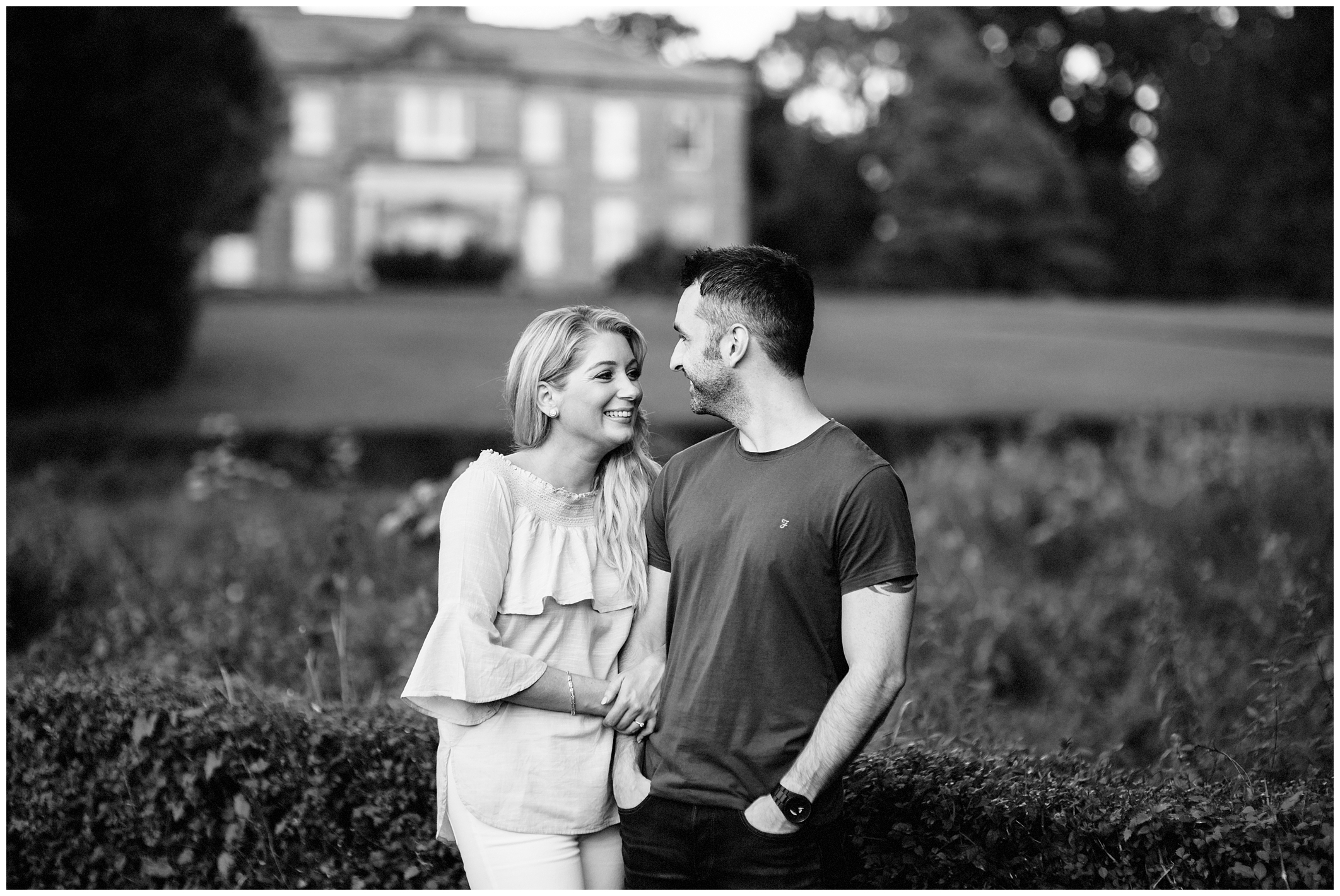 louise_keith_pre_wedding_armagh_jude_browne_photography_0003.jpg