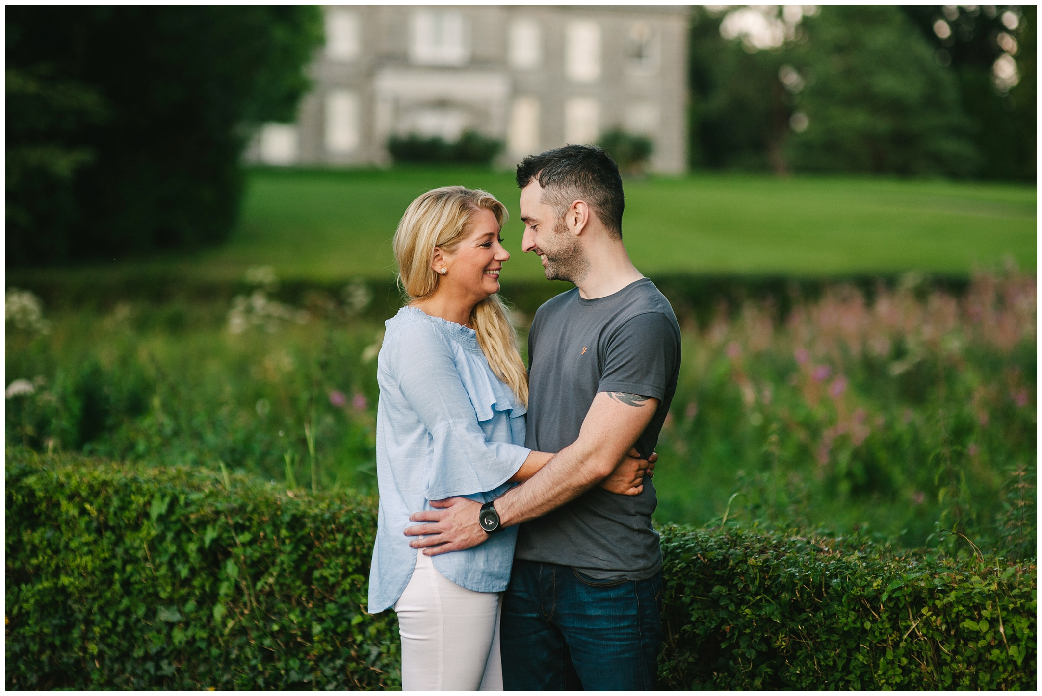 louise_keith_pre_wedding_armagh_jude_browne_photography_0004.jpg