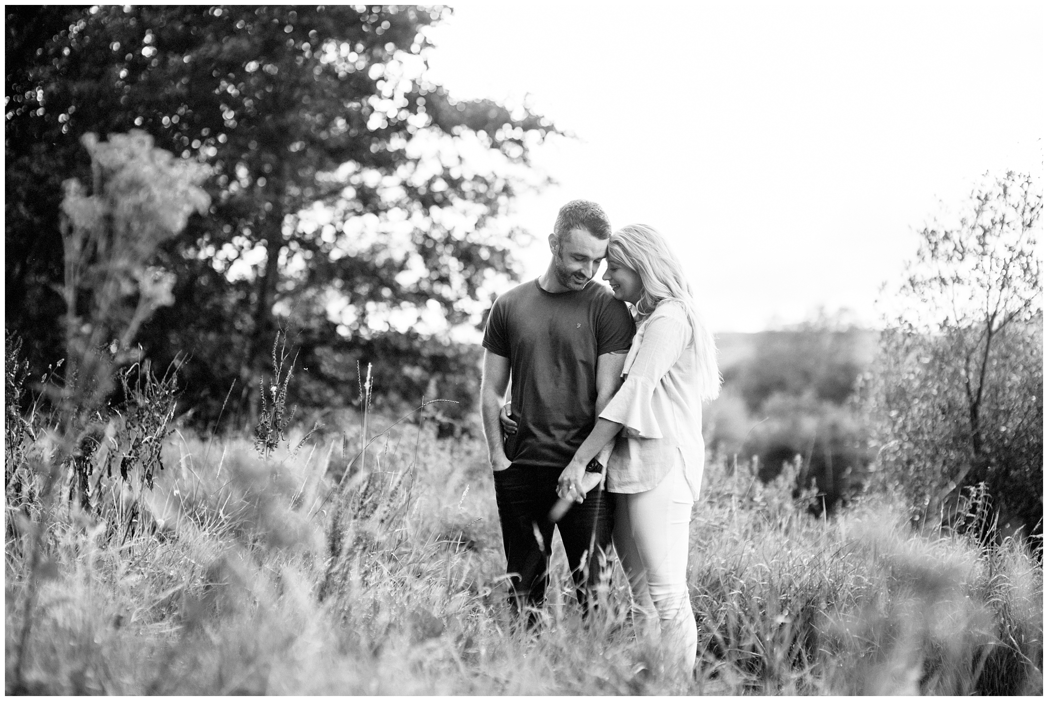 louise_keith_pre_wedding_armagh_jude_browne_photography_0008.jpg
