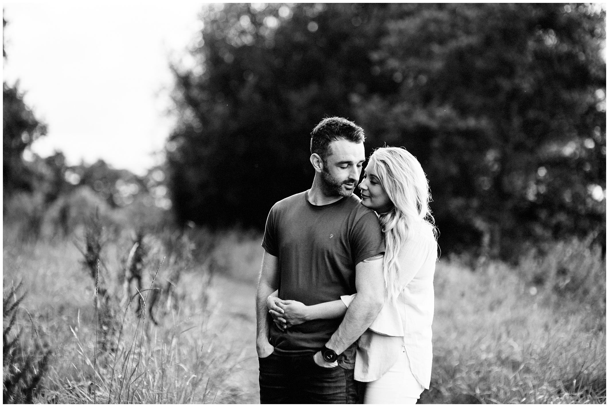 louise_keith_pre_wedding_armagh_jude_browne_photography_0009.jpg