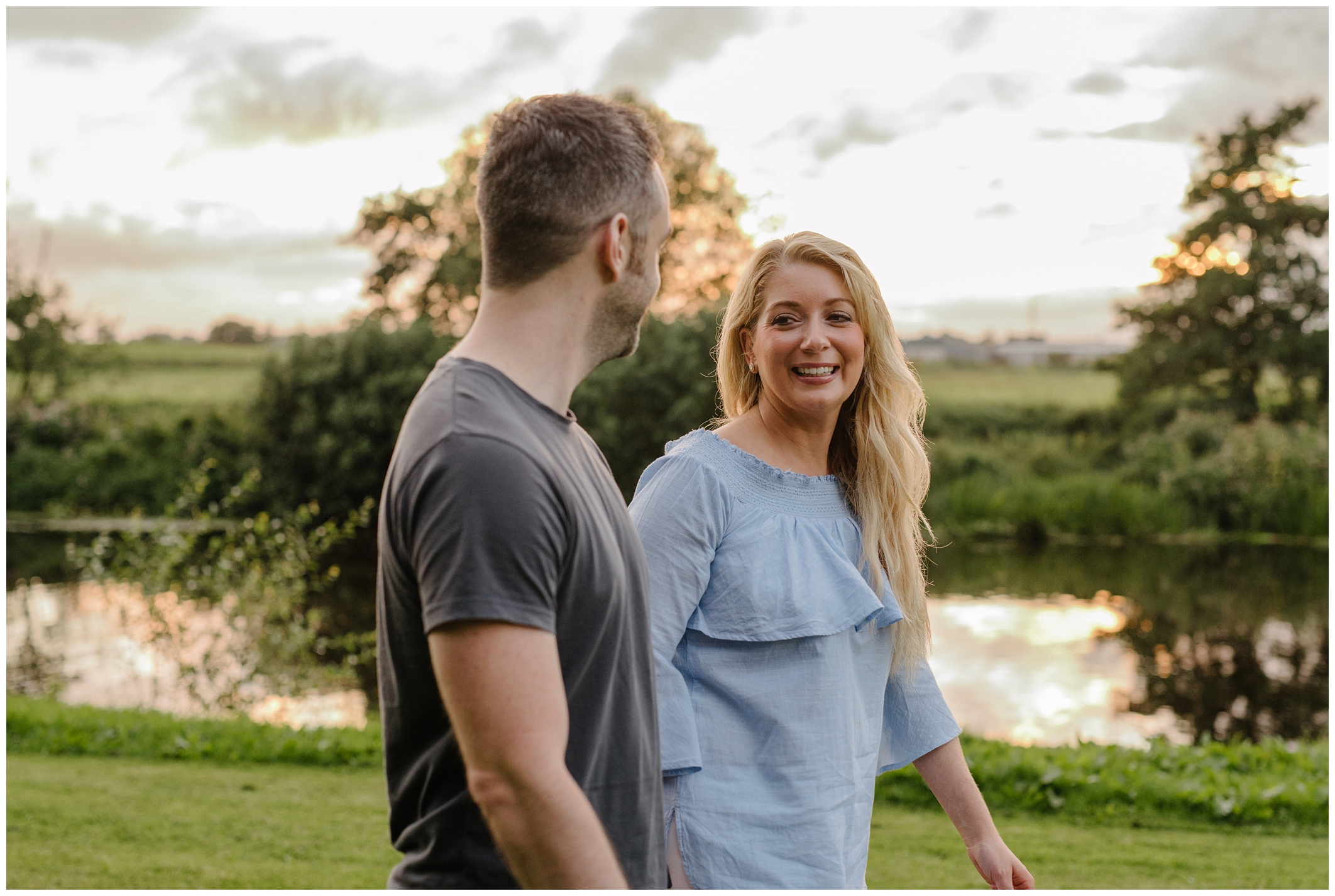 louise_keith_pre_wedding_armagh_jude_browne_photography_0015.jpg