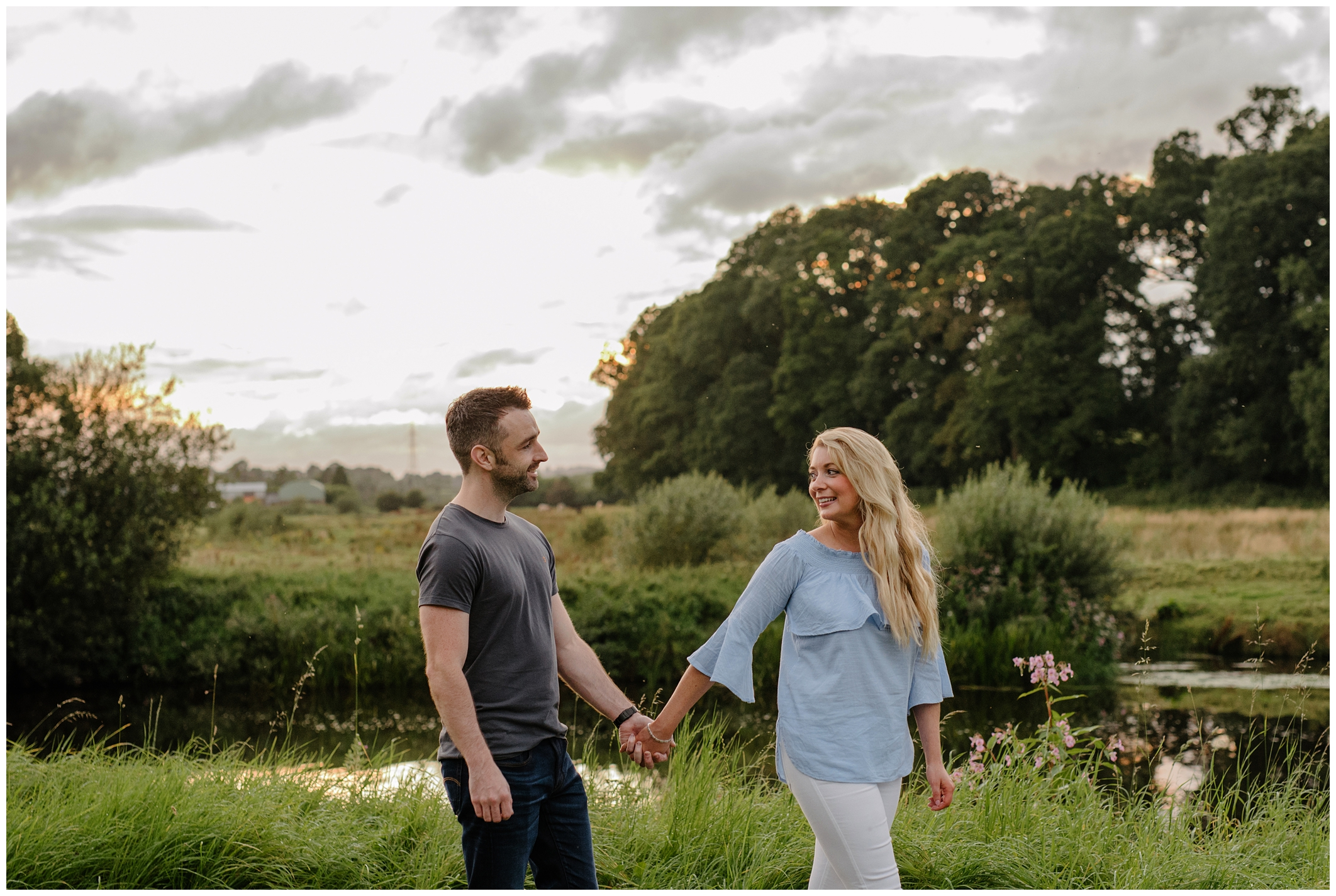 louise_keith_pre_wedding_armagh_jude_browne_photography_0016.jpg