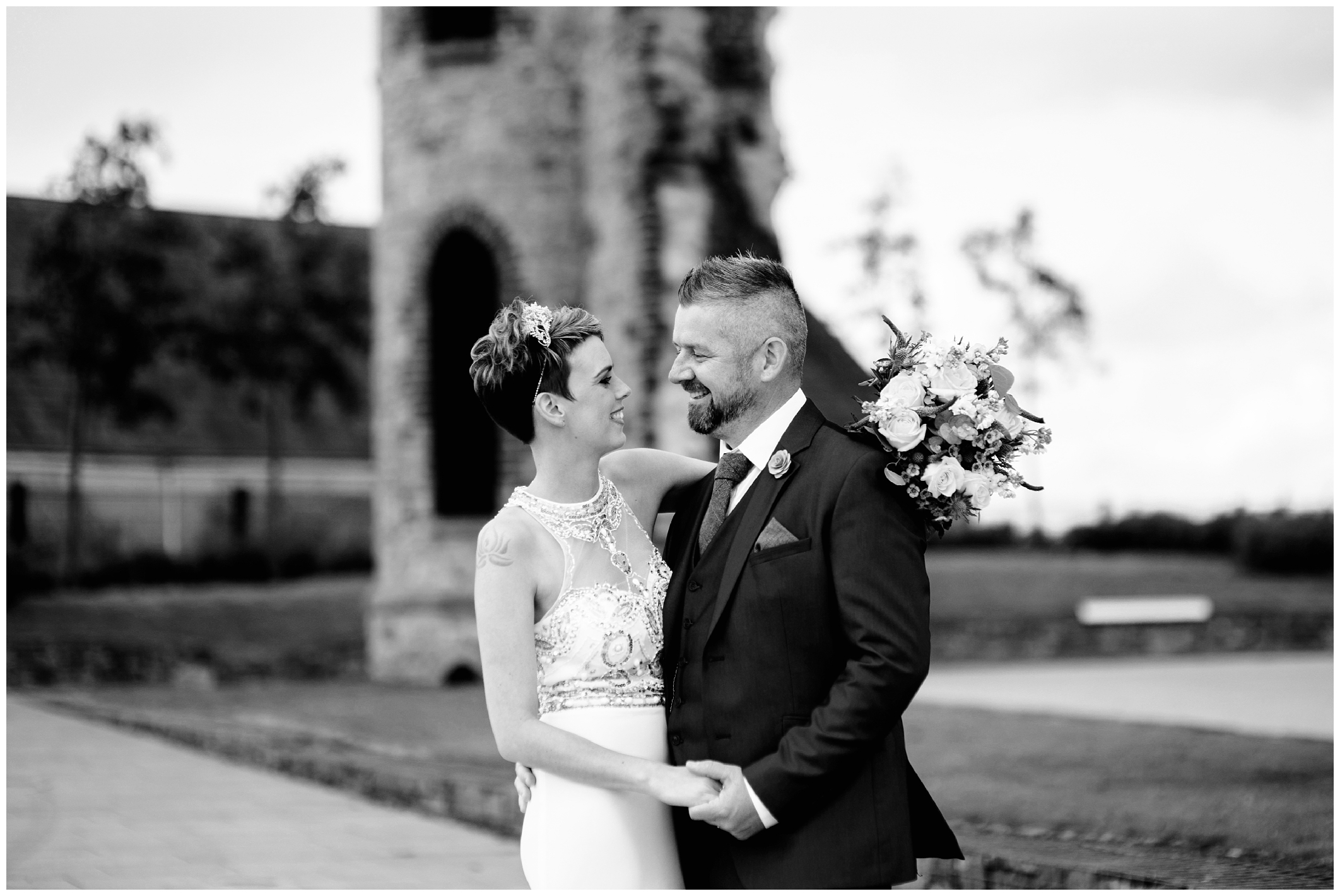 christina_stephen_hill_of_the_oneill_dungannon_wedding_jude_browne_photography_0049.jpg