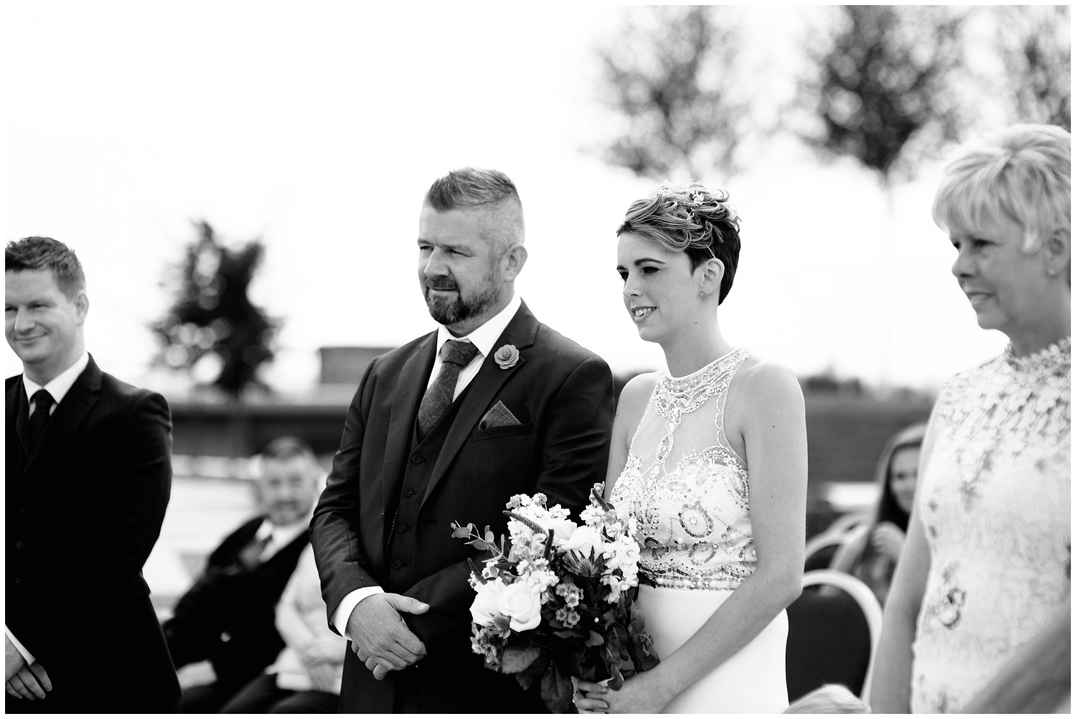 christina_stephen_hill_of_the_oneill_dungannon_wedding_jude_browne_photography_0018.jpg