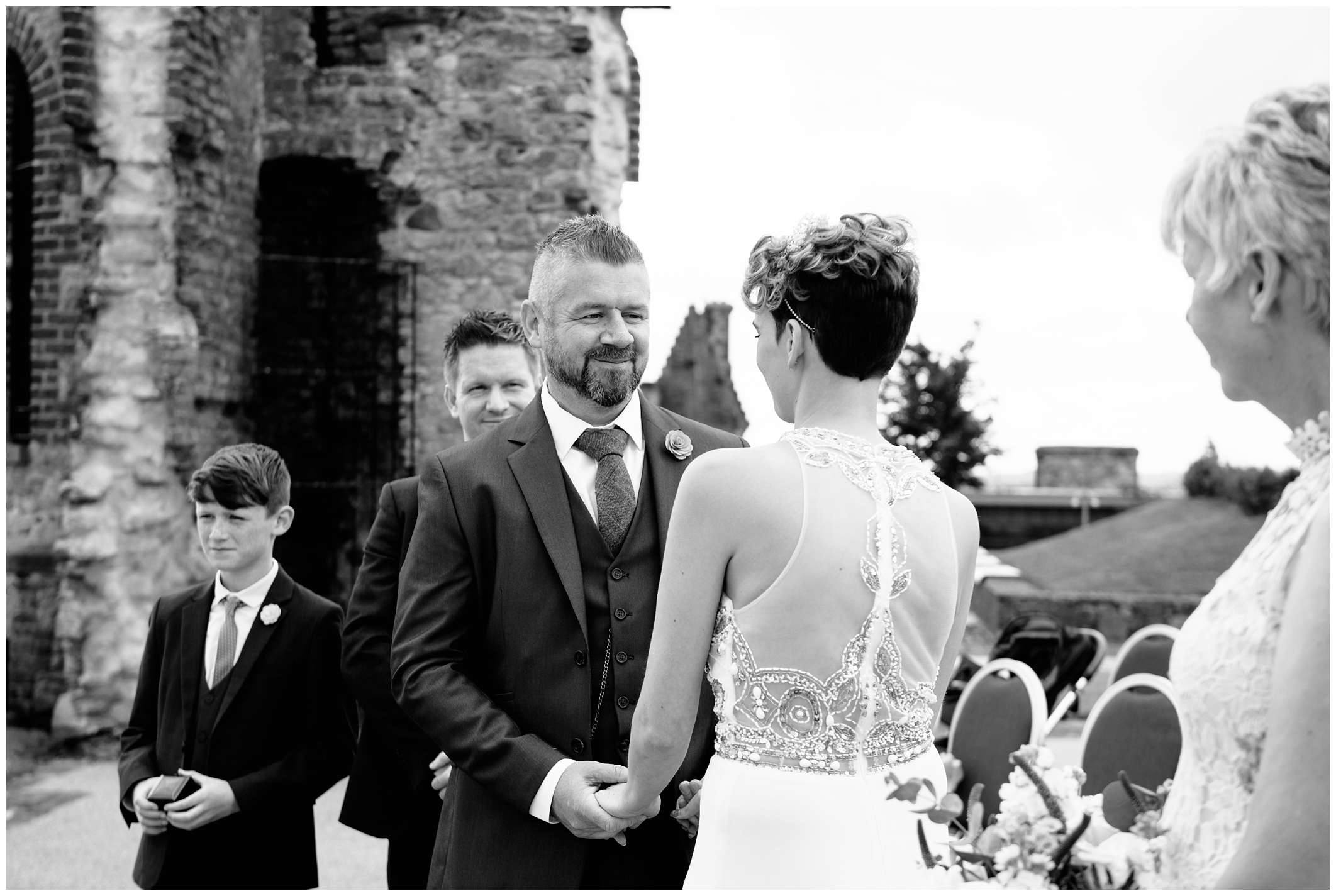 christina_stephen_hill_of_the_oneill_dungannon_wedding_jude_browne_photography_0020.jpg