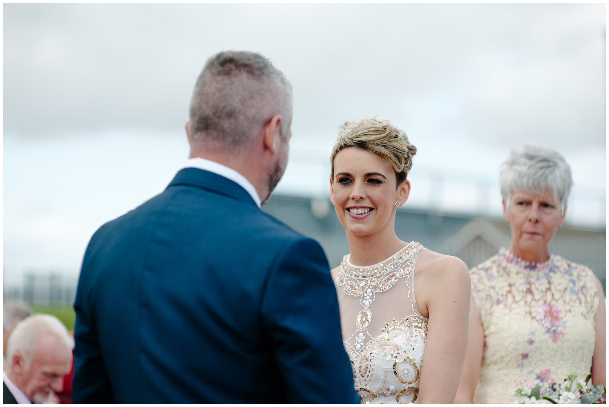 christina_stephen_hill_of_the_oneill_dungannon_wedding_jude_browne_photography_0021.jpg