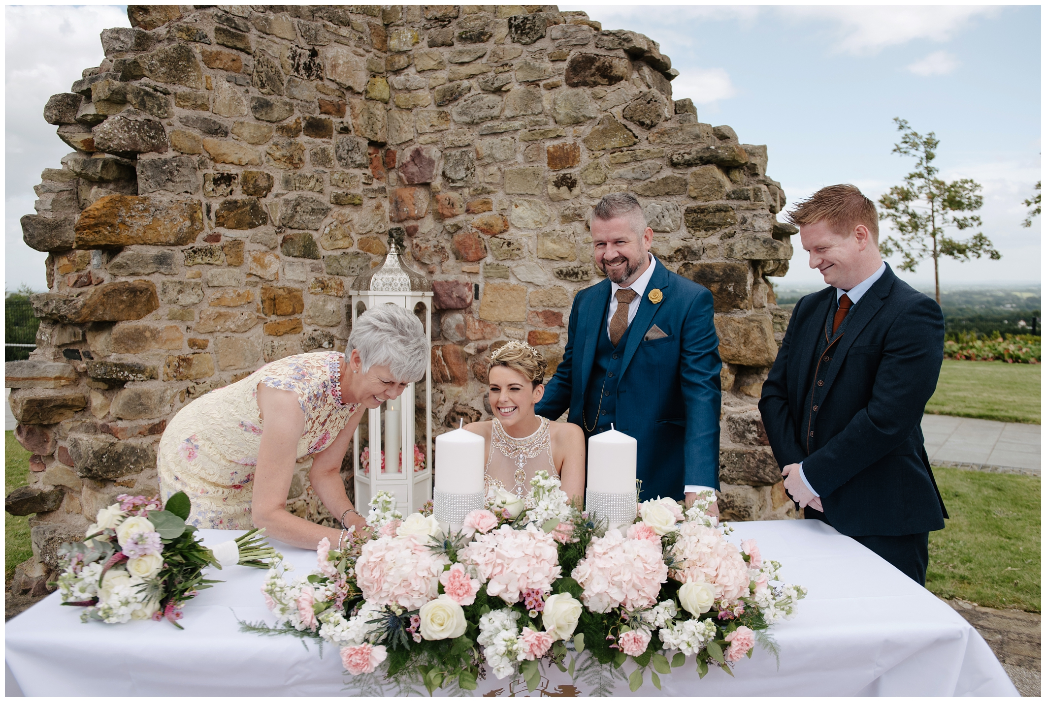 christina_stephen_hill_of_the_oneill_dungannon_wedding_jude_browne_photography_0026.jpg