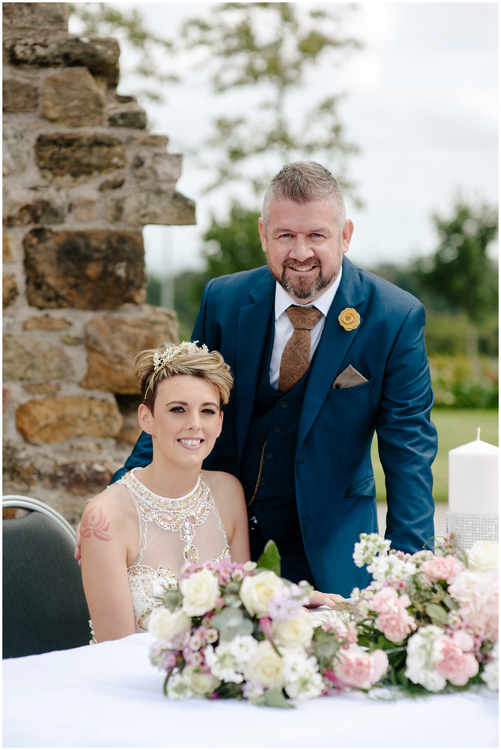 christina_stephen_hill_of_the_oneill_dungannon_wedding_jude_browne_photography_0027.jpg