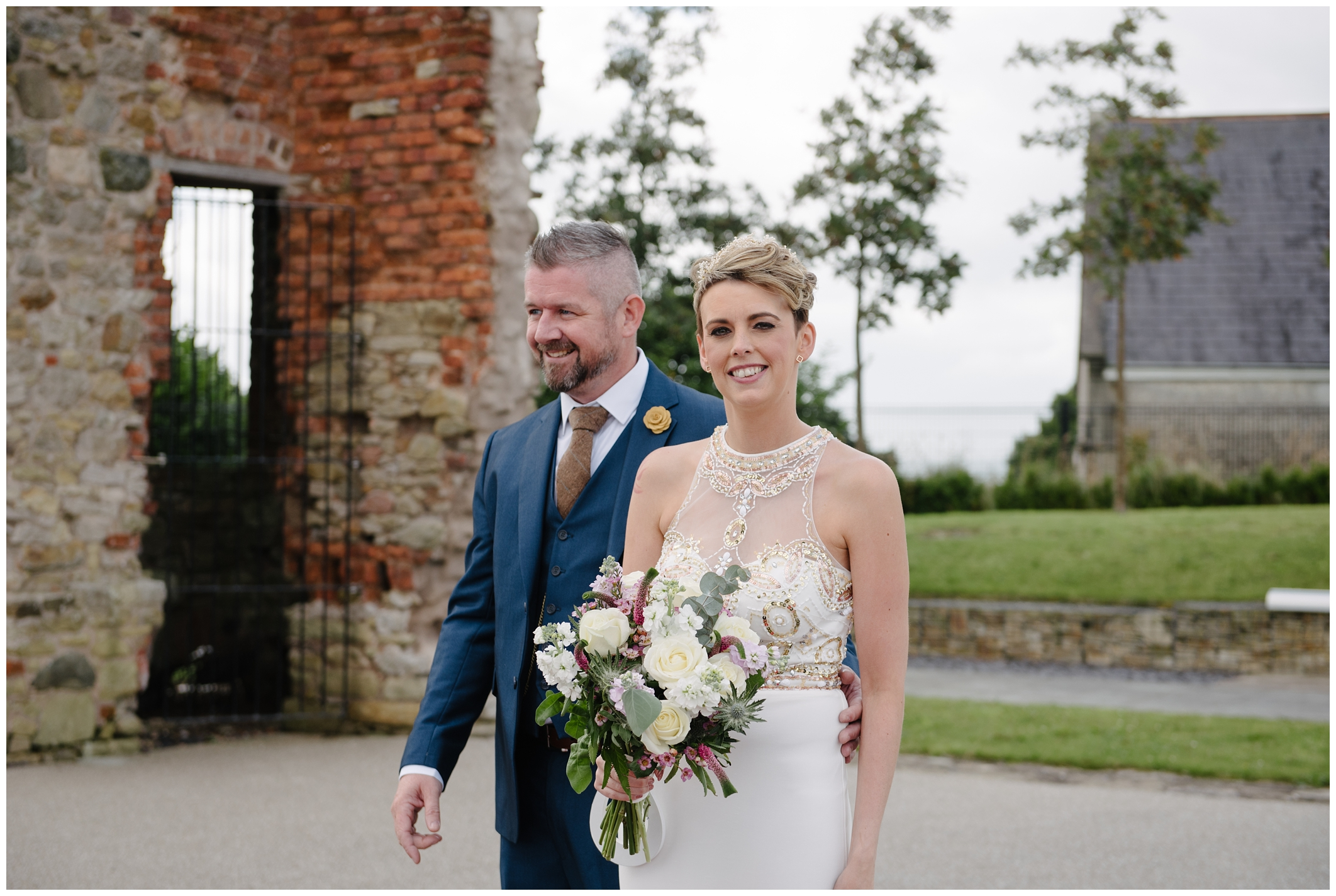 christina_stephen_hill_of_the_oneill_dungannon_wedding_jude_browne_photography_0031.jpg