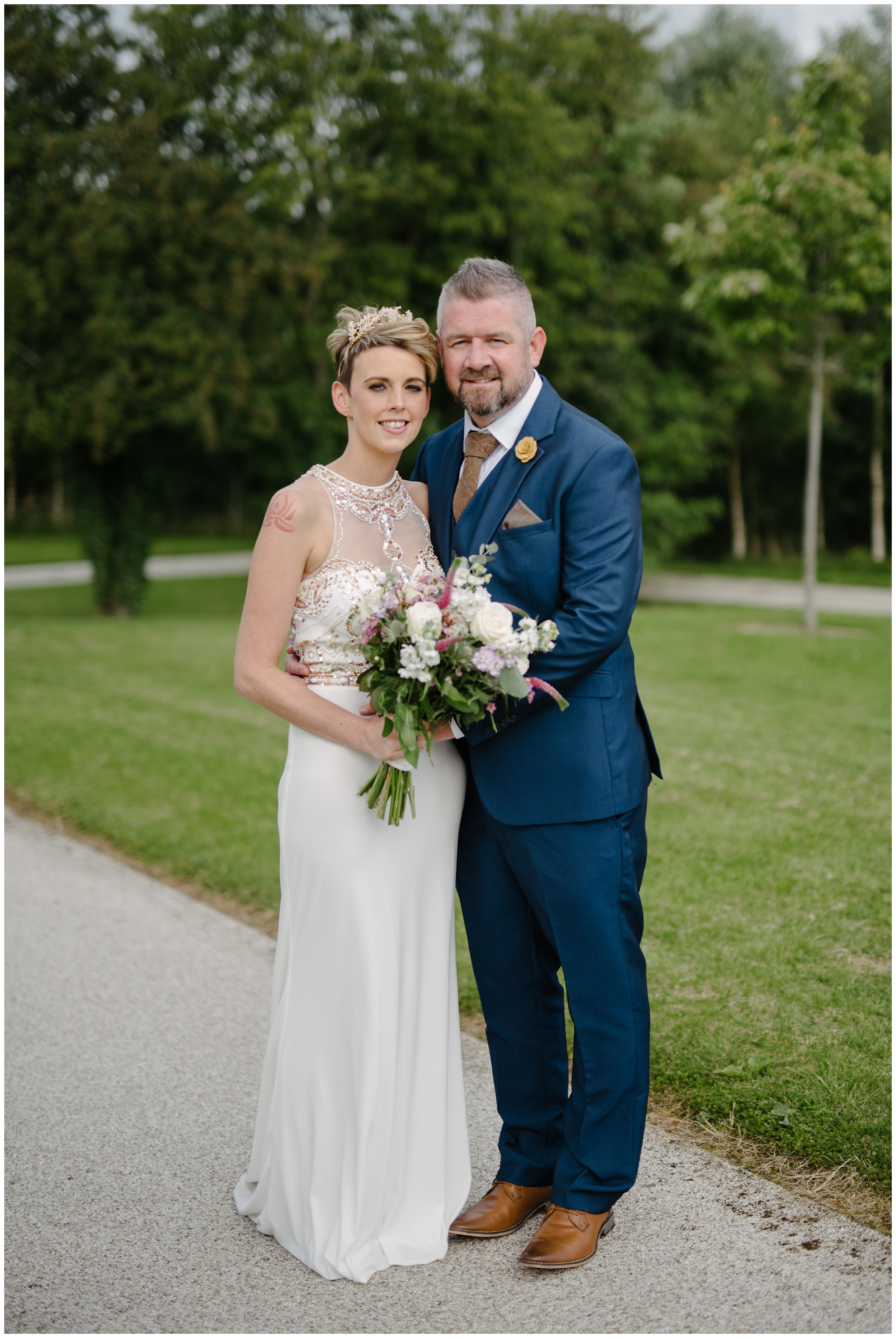 christina_stephen_hill_of_the_oneill_dungannon_wedding_jude_browne_photography_0036.jpg