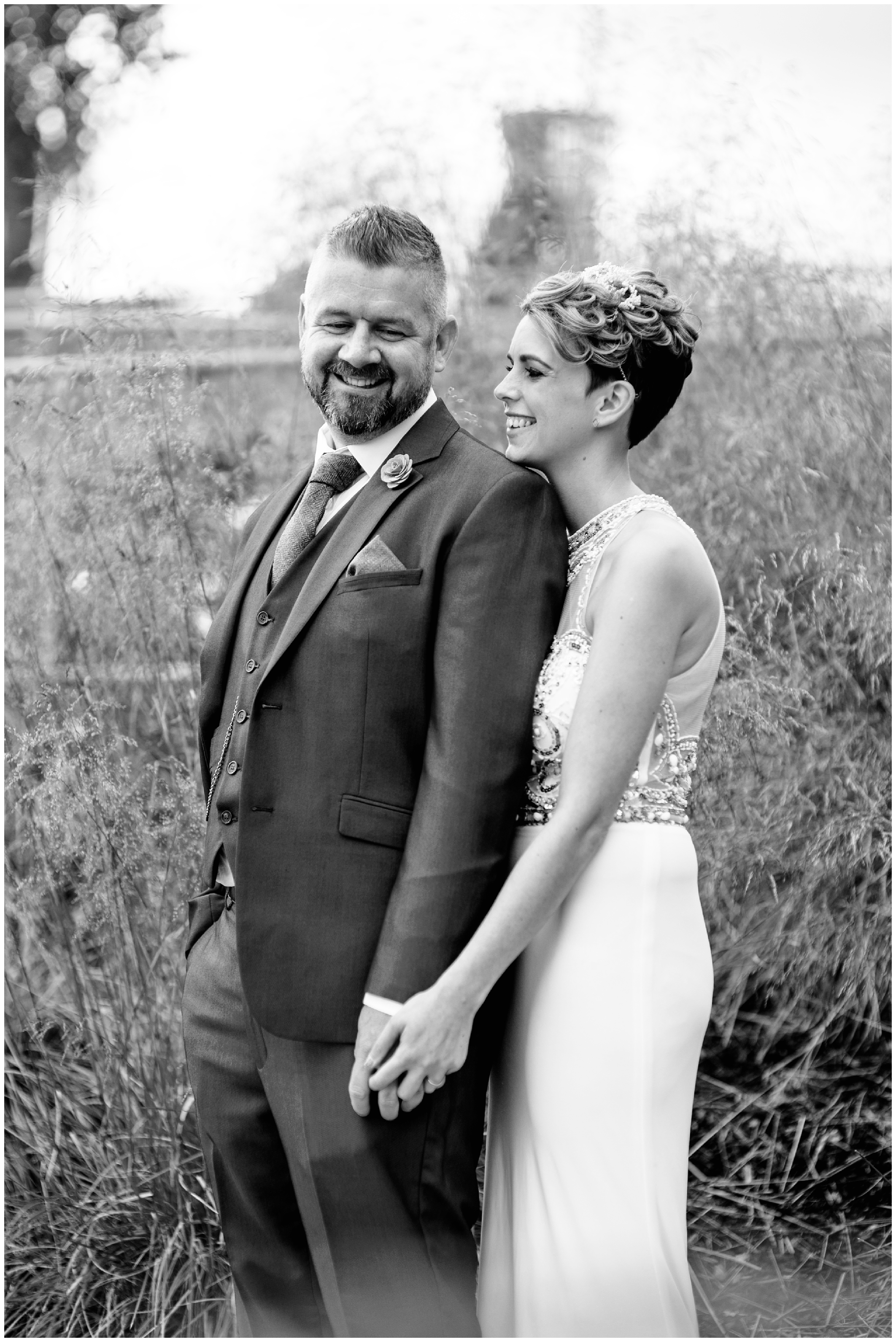 christina_stephen_hill_of_the_oneill_dungannon_wedding_jude_browne_photography_0039.jpg
