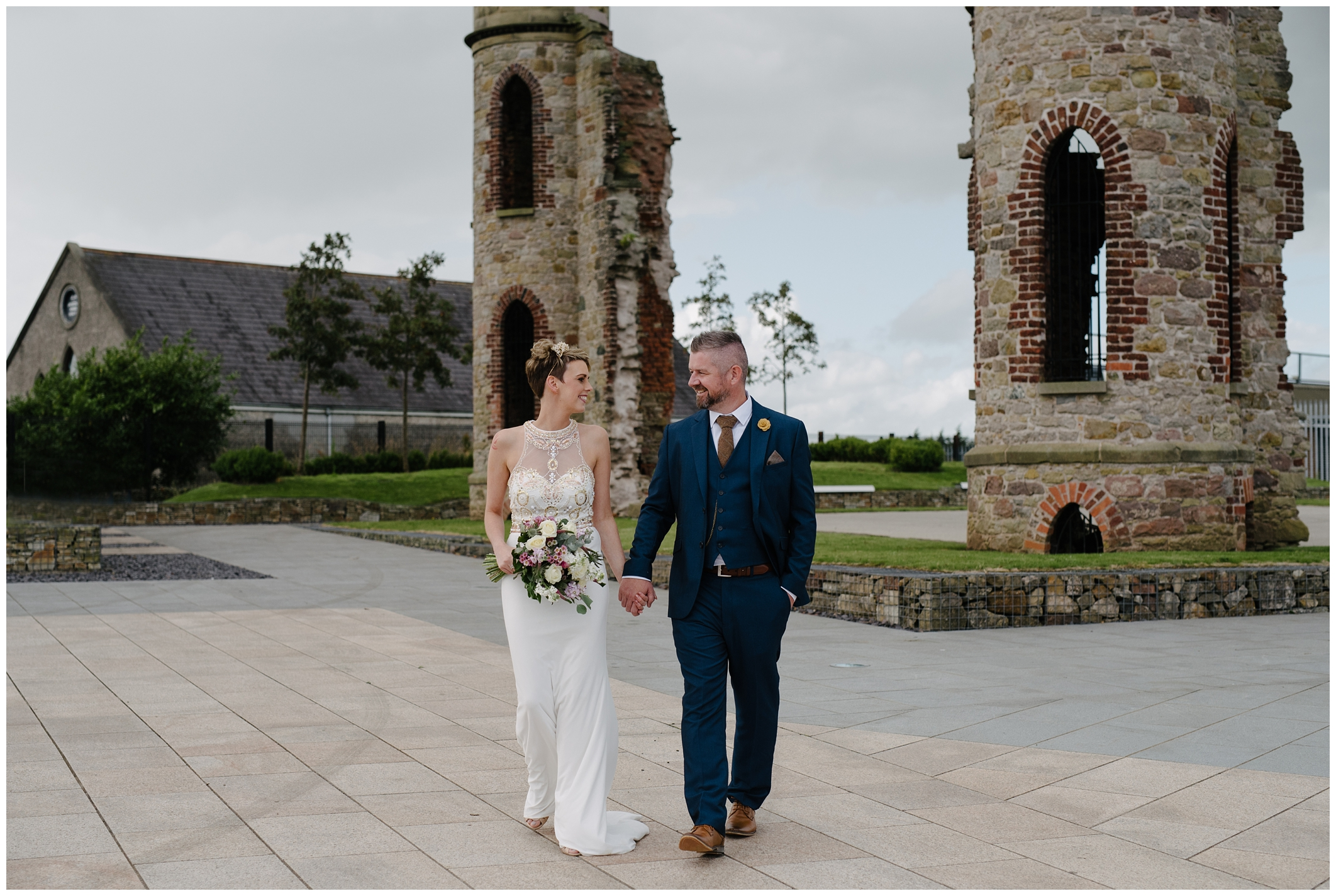 christina_stephen_hill_of_the_oneill_dungannon_wedding_jude_browne_photography_0040.jpg